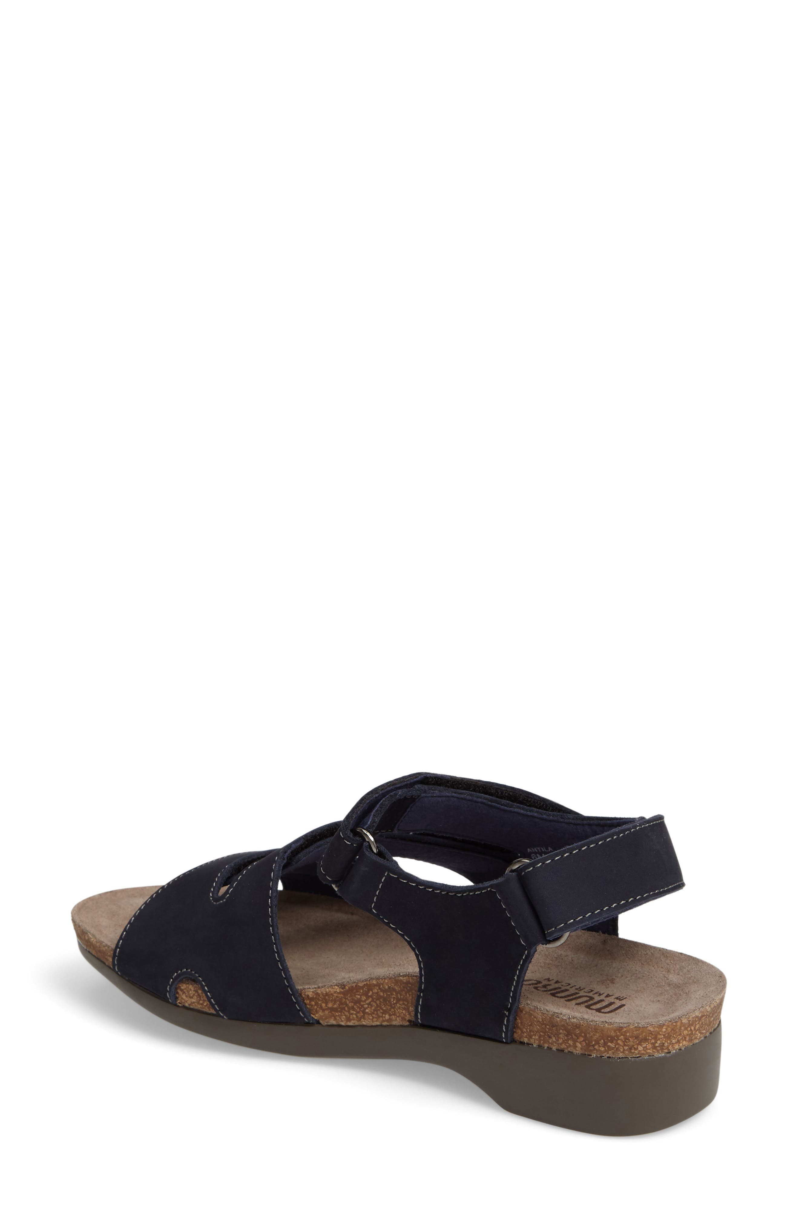 Alternate Image 2  - Munro Antila Sandal (Women)