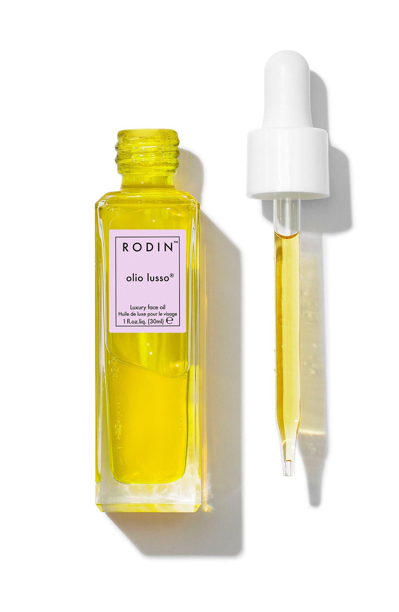 Lavender Absolute Face Oil,                             Alternate thumbnail 4, color,                             No Color