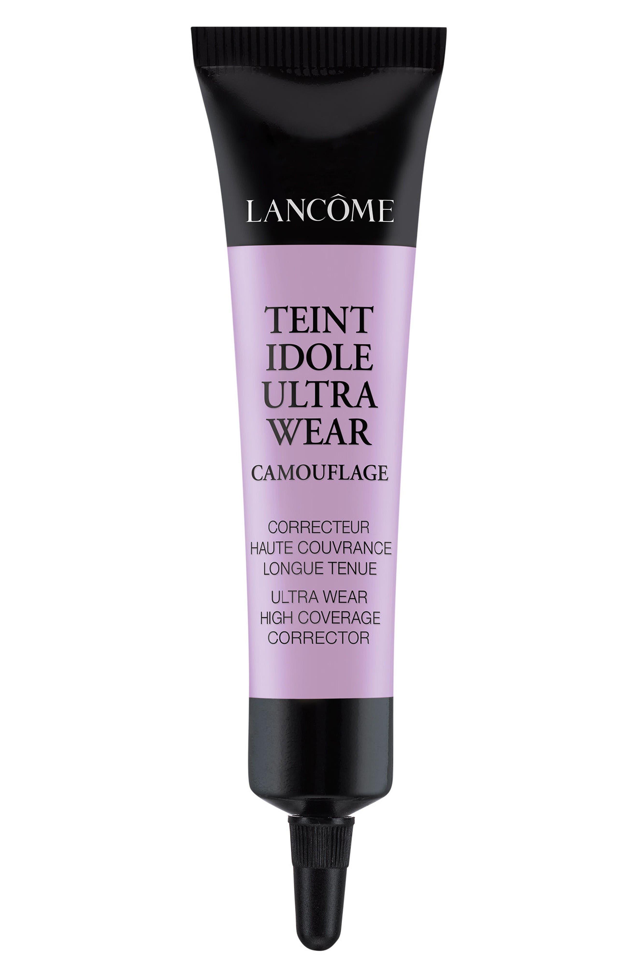 Main Image - Lancôme Teint Idole Ultra Wear Camouflage Corrector