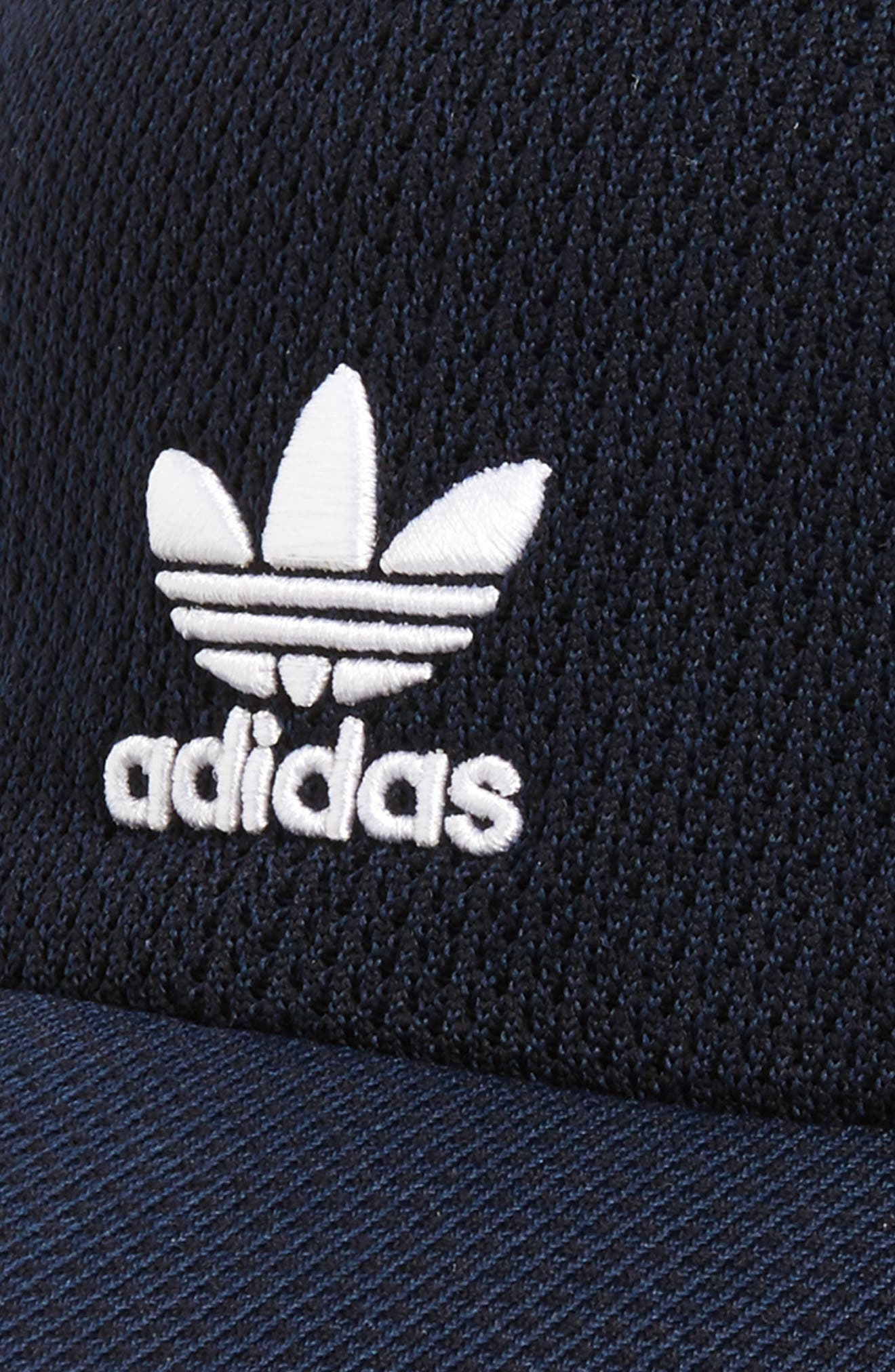 Alternate Image 3  - adidas Originals Prime Baseball Cap