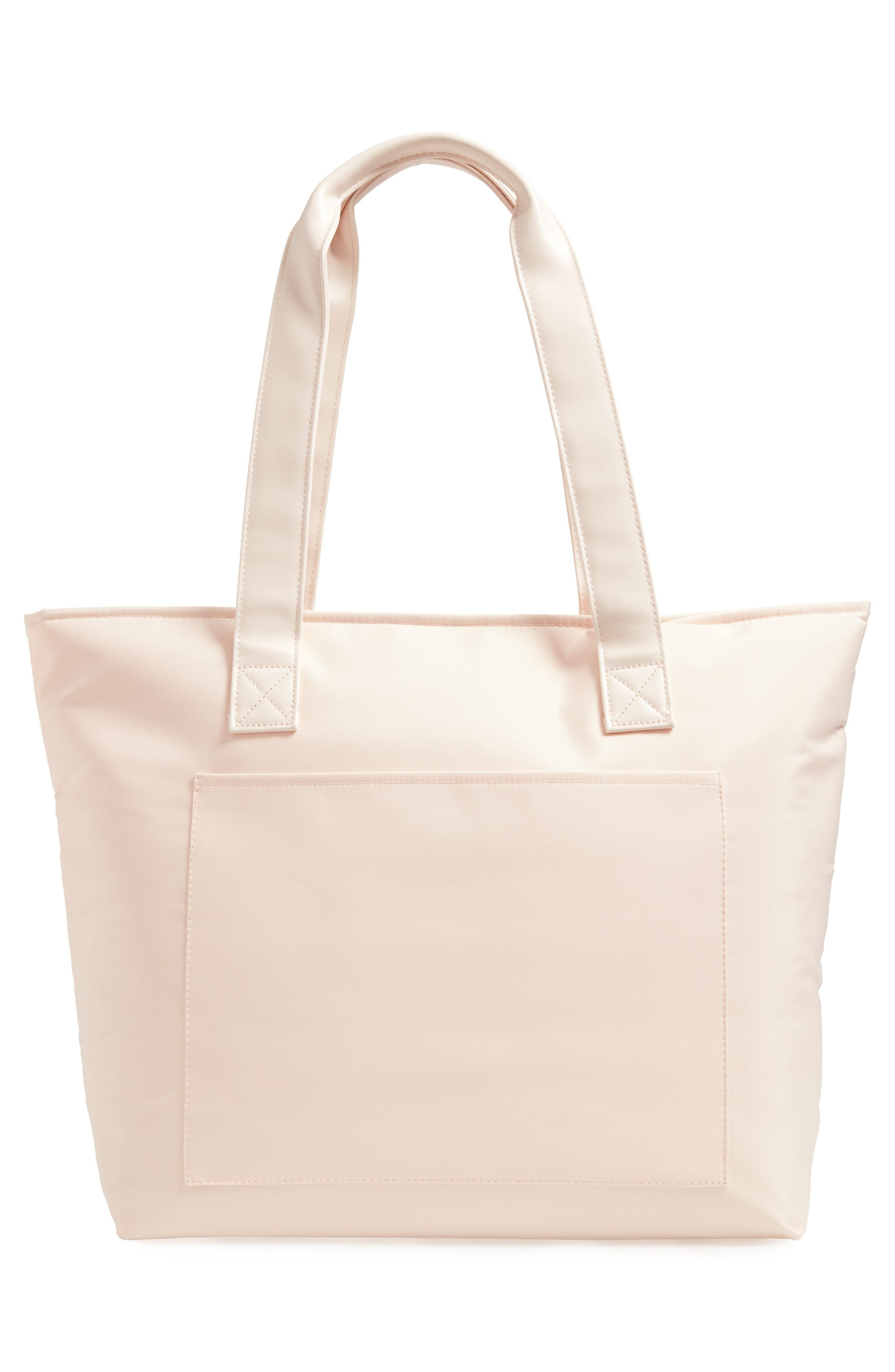 Alternate Image 3  - ban.do Beach Please Cooler Bag