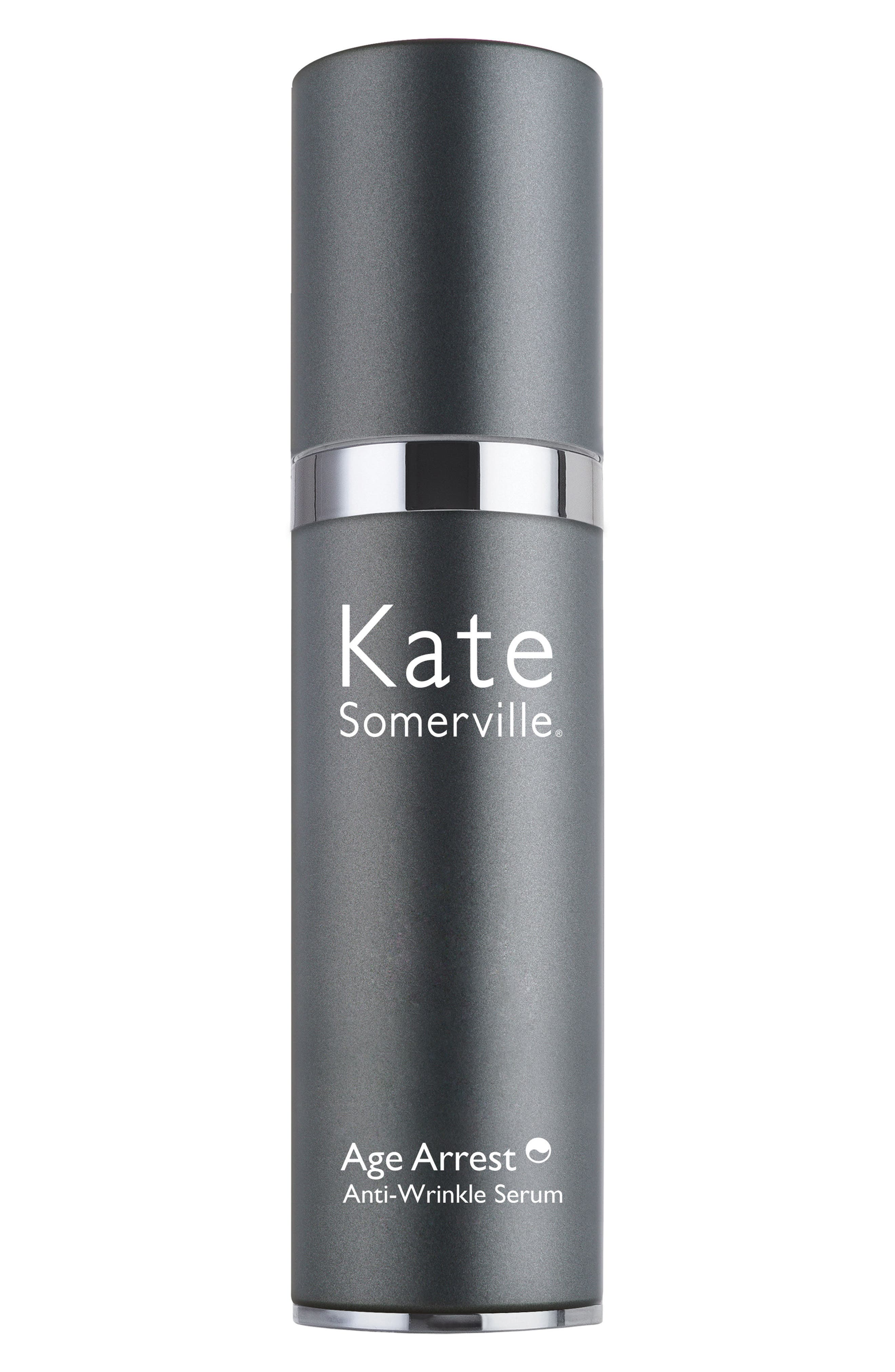 Kate Somerville® Age Arrest Anti-Wrinkle Serum
