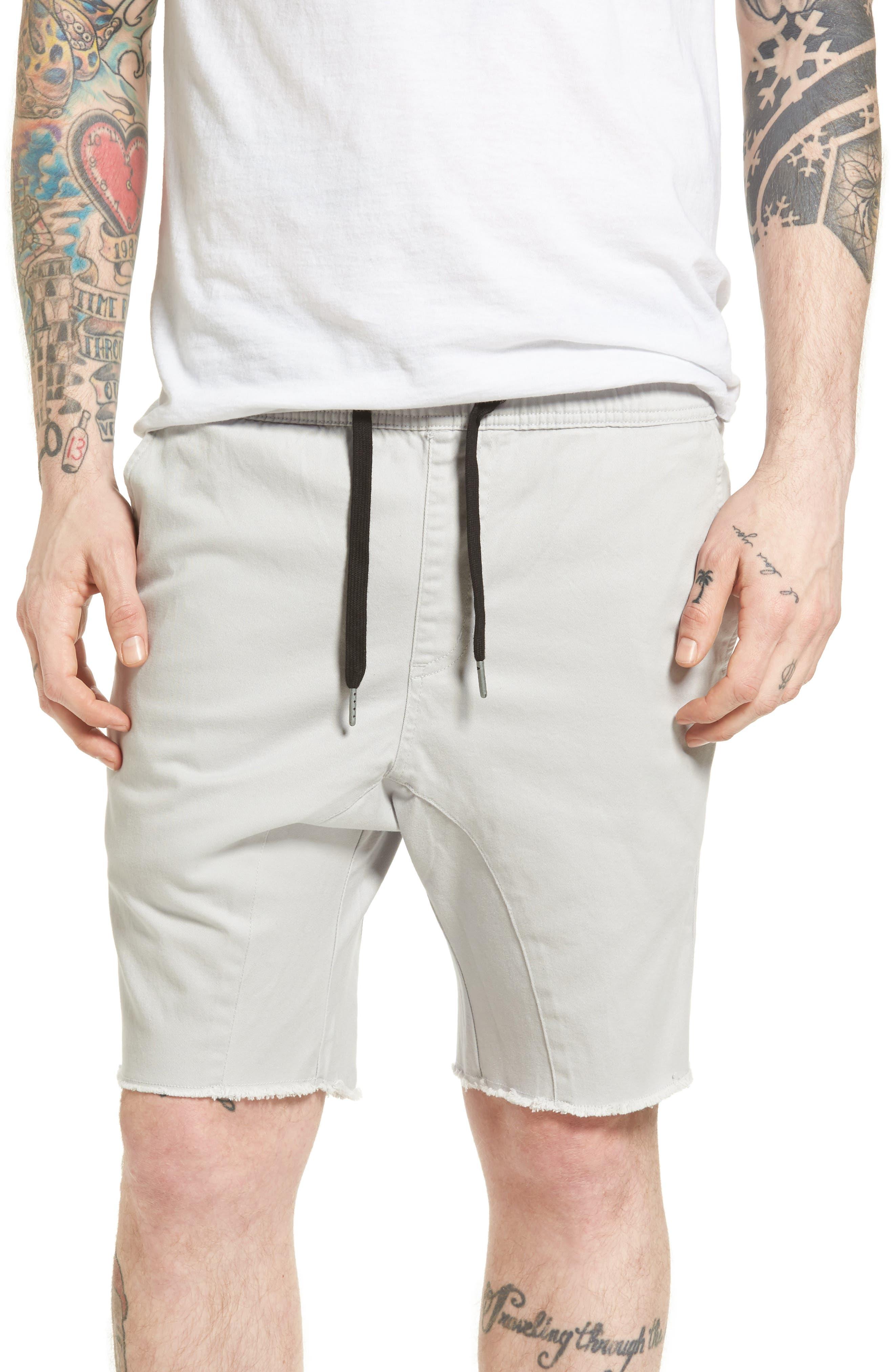 Sureshot Chino Shorts,                         Main,                         color, Stone