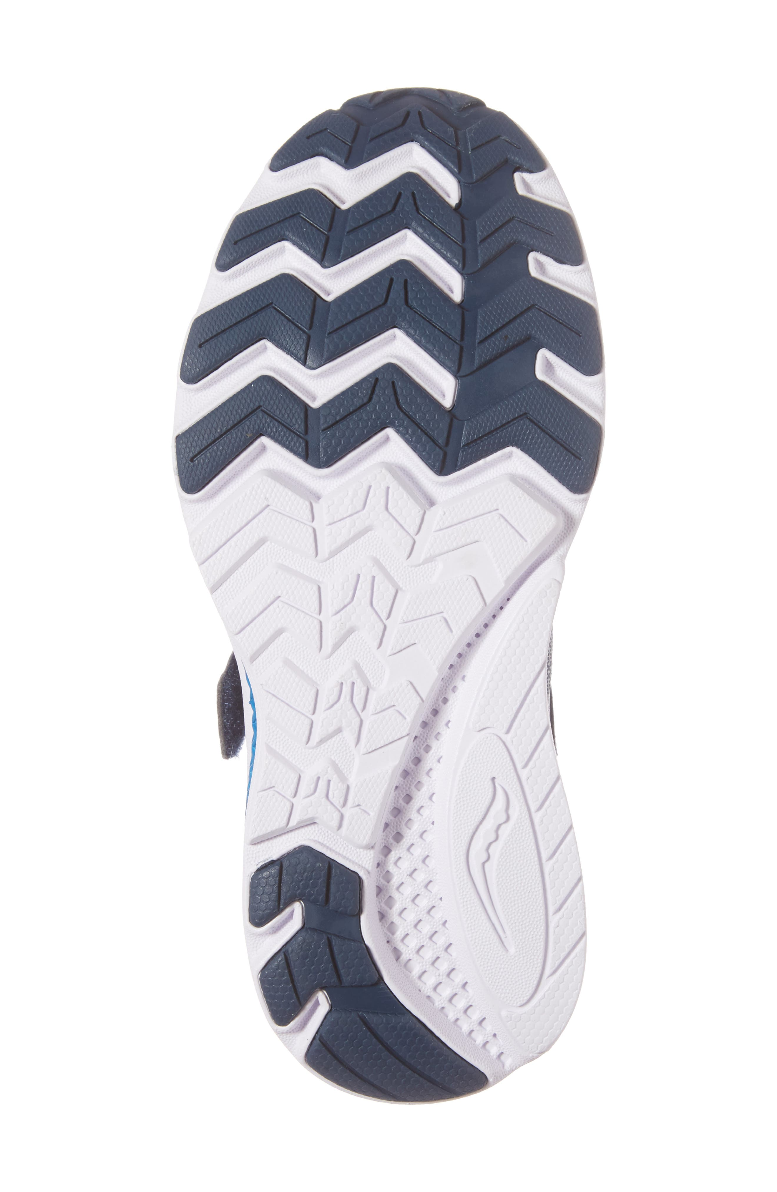 Zealot 2 A/C Sneaker,                             Alternate thumbnail 6, color,                             Royal/ Navy