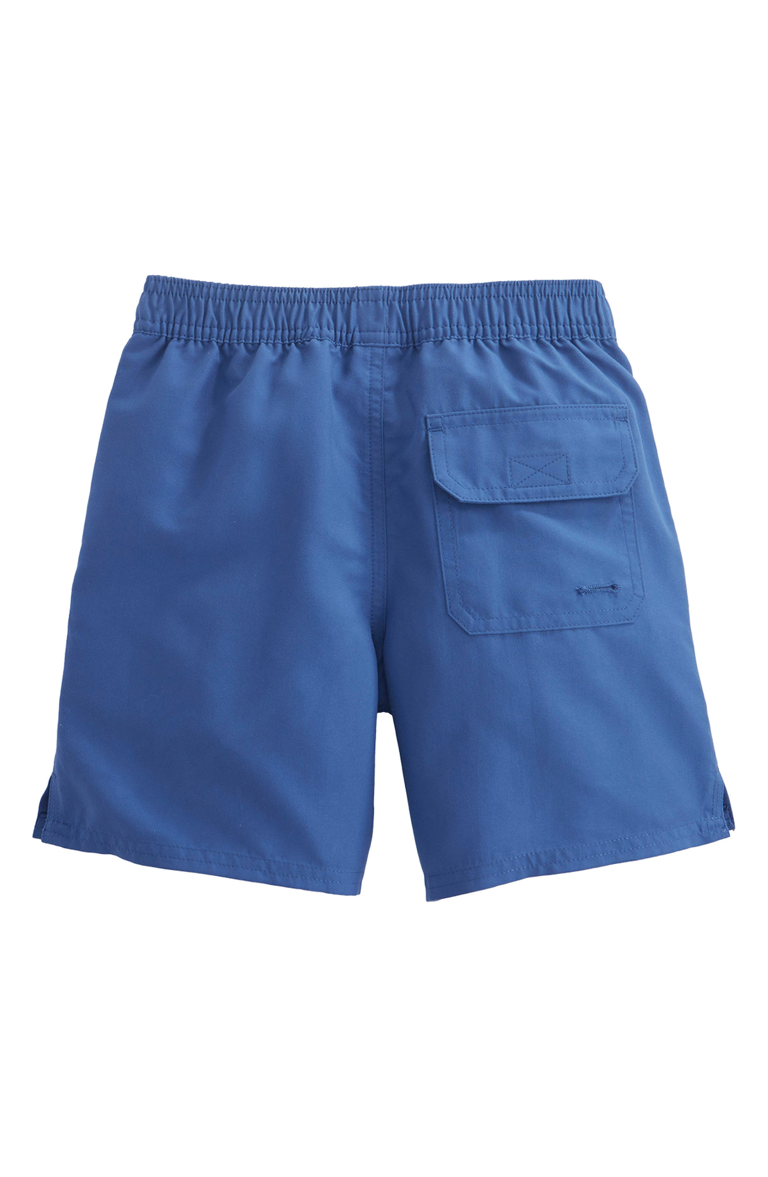 Alternate Image 2  - vineyard vines Bungalow Board Shorts (Toddler Boys & Little Boys)