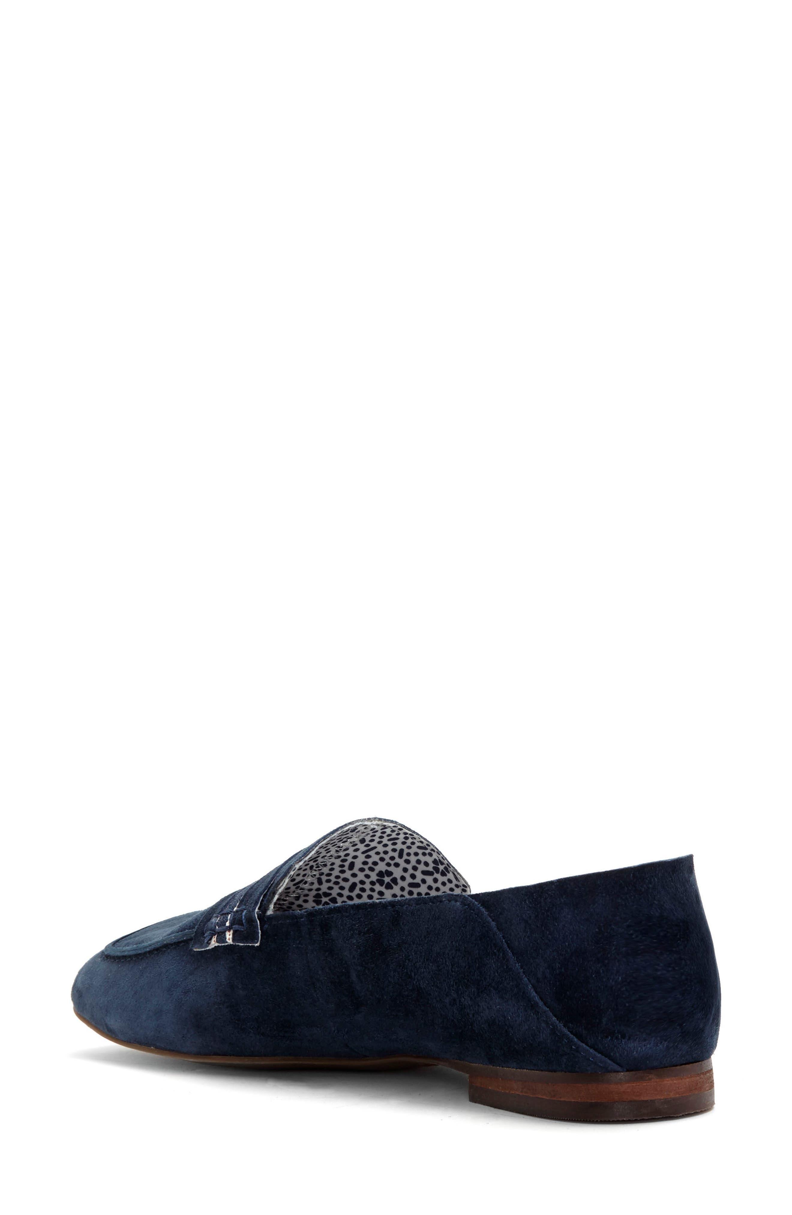Alternate Image 2  - ED Ellen DeGeneres Latiana Convertible Loafer (Women)