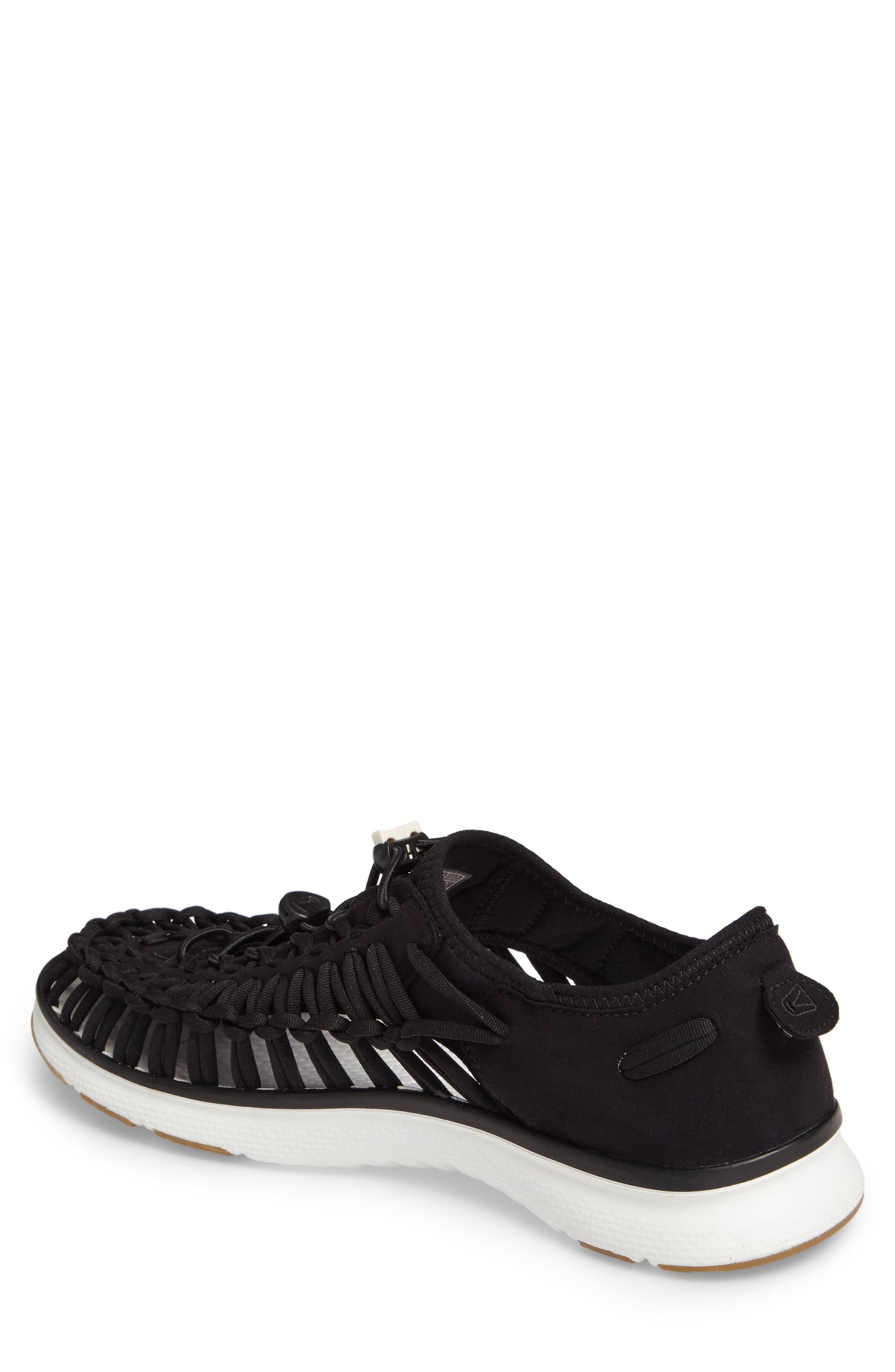 Alternate Image 2  - Keen Uneek O2 Water Sneaker (Men)