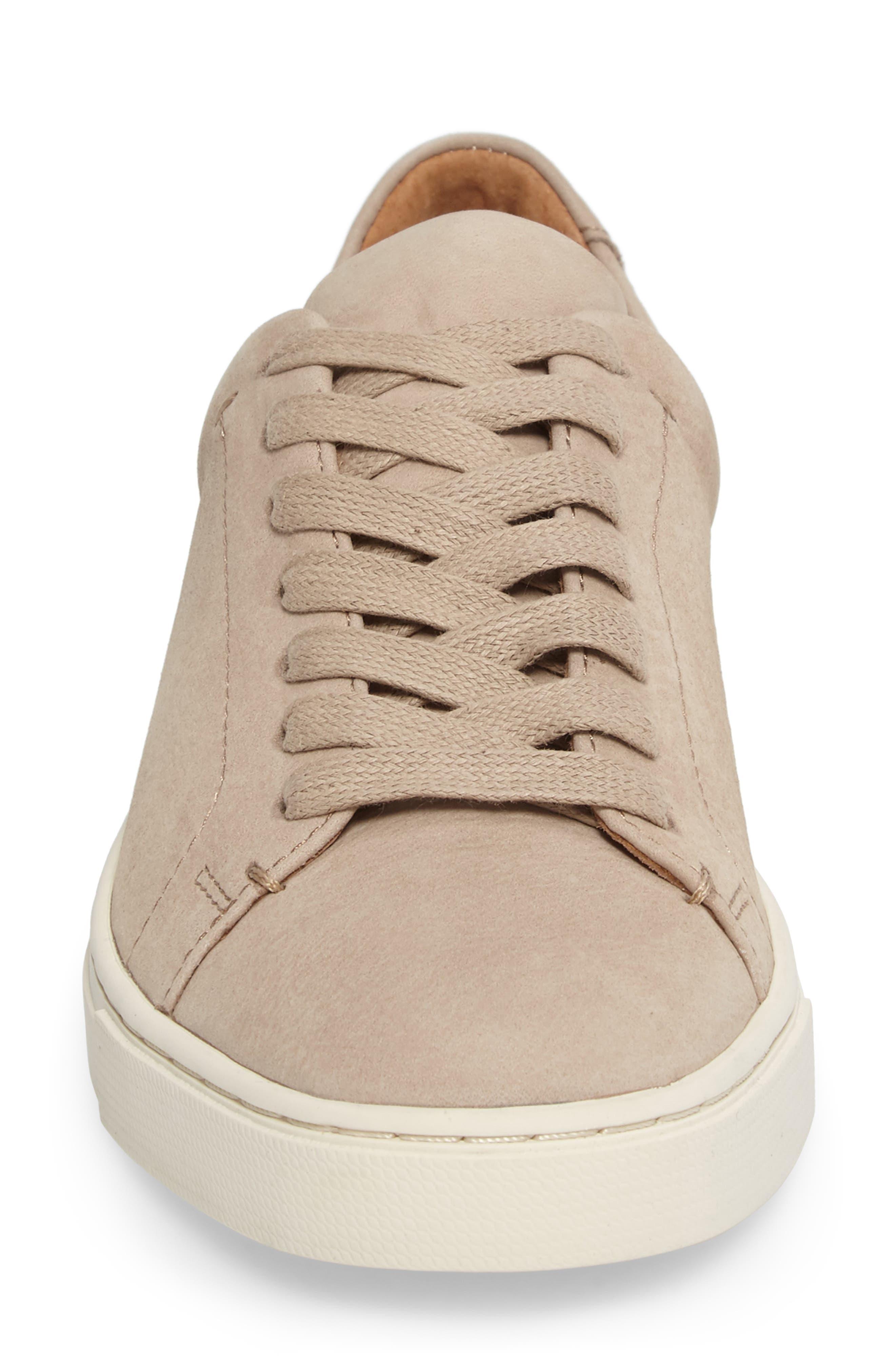Alternate Image 4  - Frye Ivy Sneaker (Women)