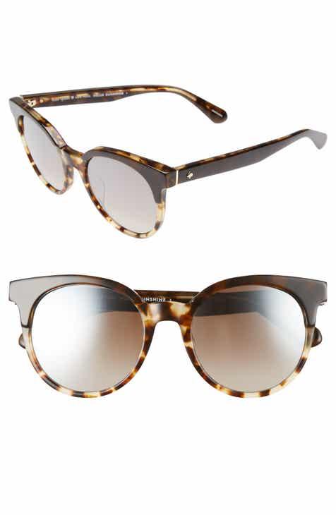 19fb4103458f Kate Spade New York Sunglasses for Women | Nordstrom