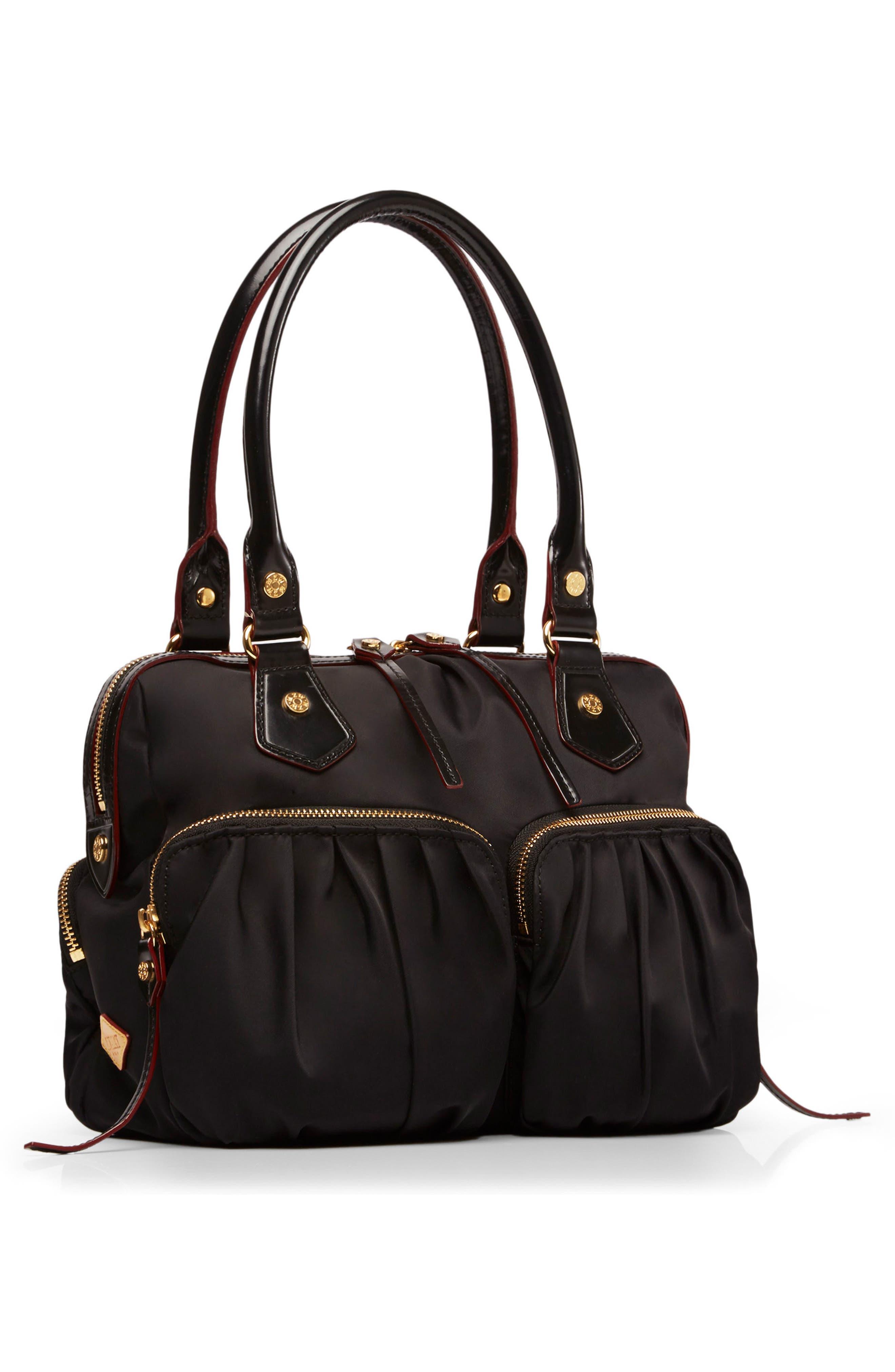 Alternate Image 6  - MZ Wallace 'Baby Jane' Handbag
