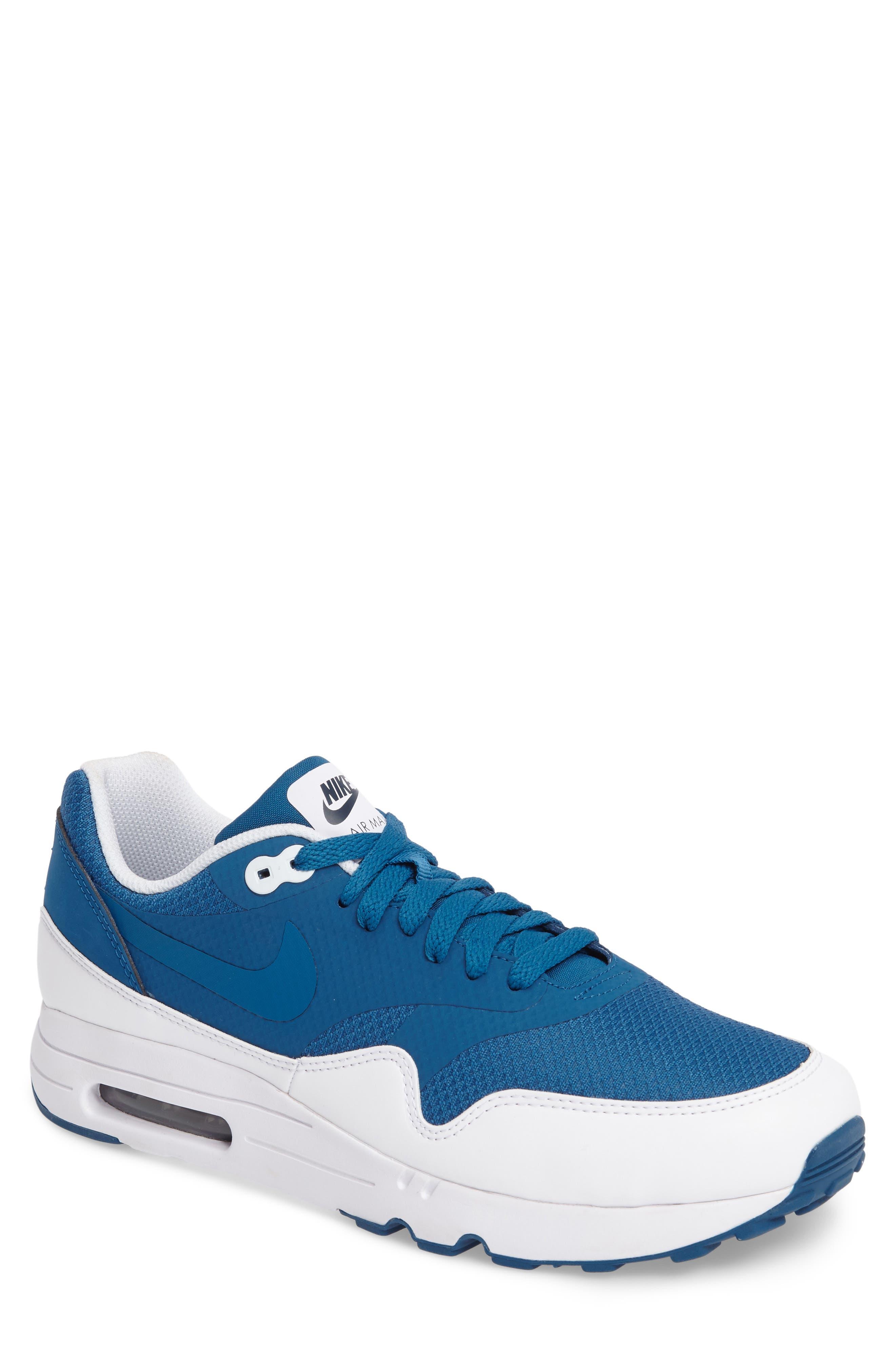 Nike Air Max 1 Ultra 2.0 Essential Sneaker (Men)