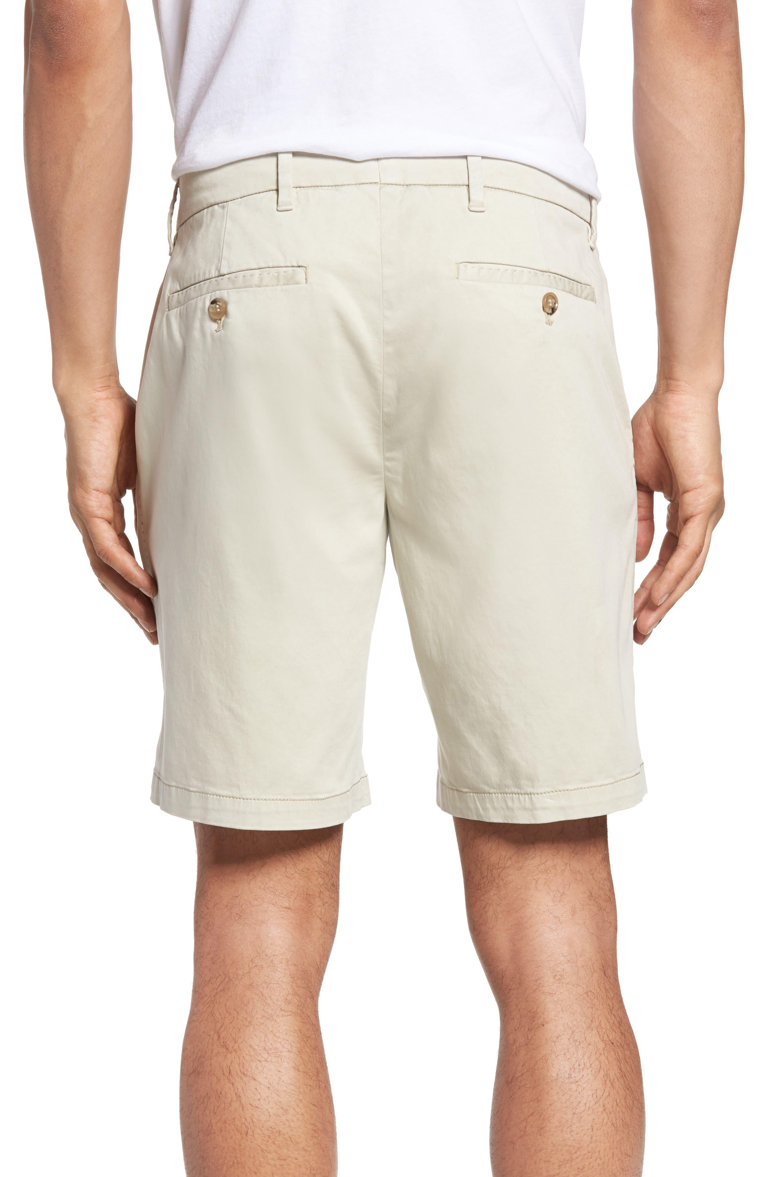 Alternate Image 2  - Zachary Prell Catalpa Shorts