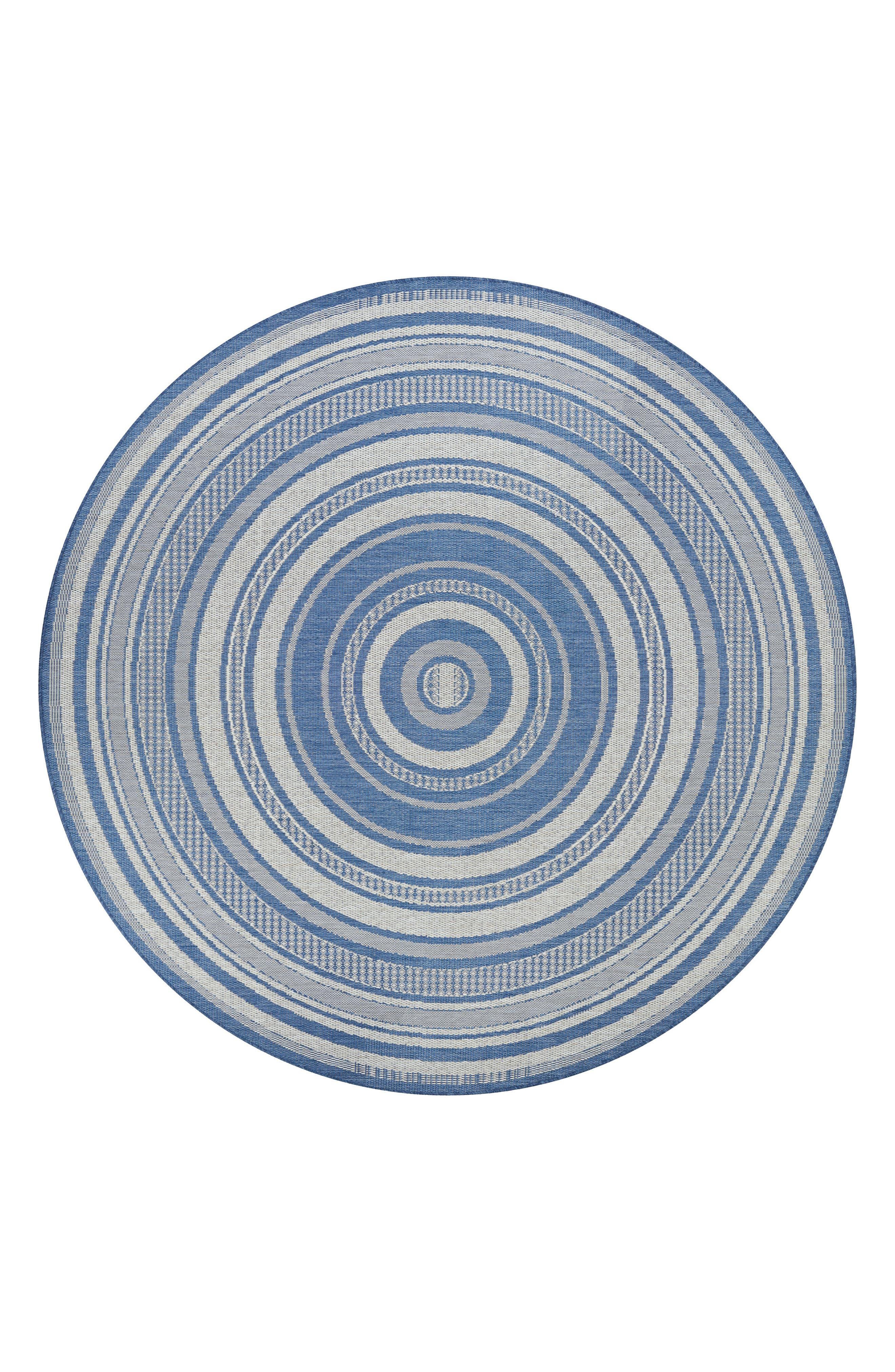 Alternate Image 3  - Couristan Gazebo Indoor/Outdoor Rug