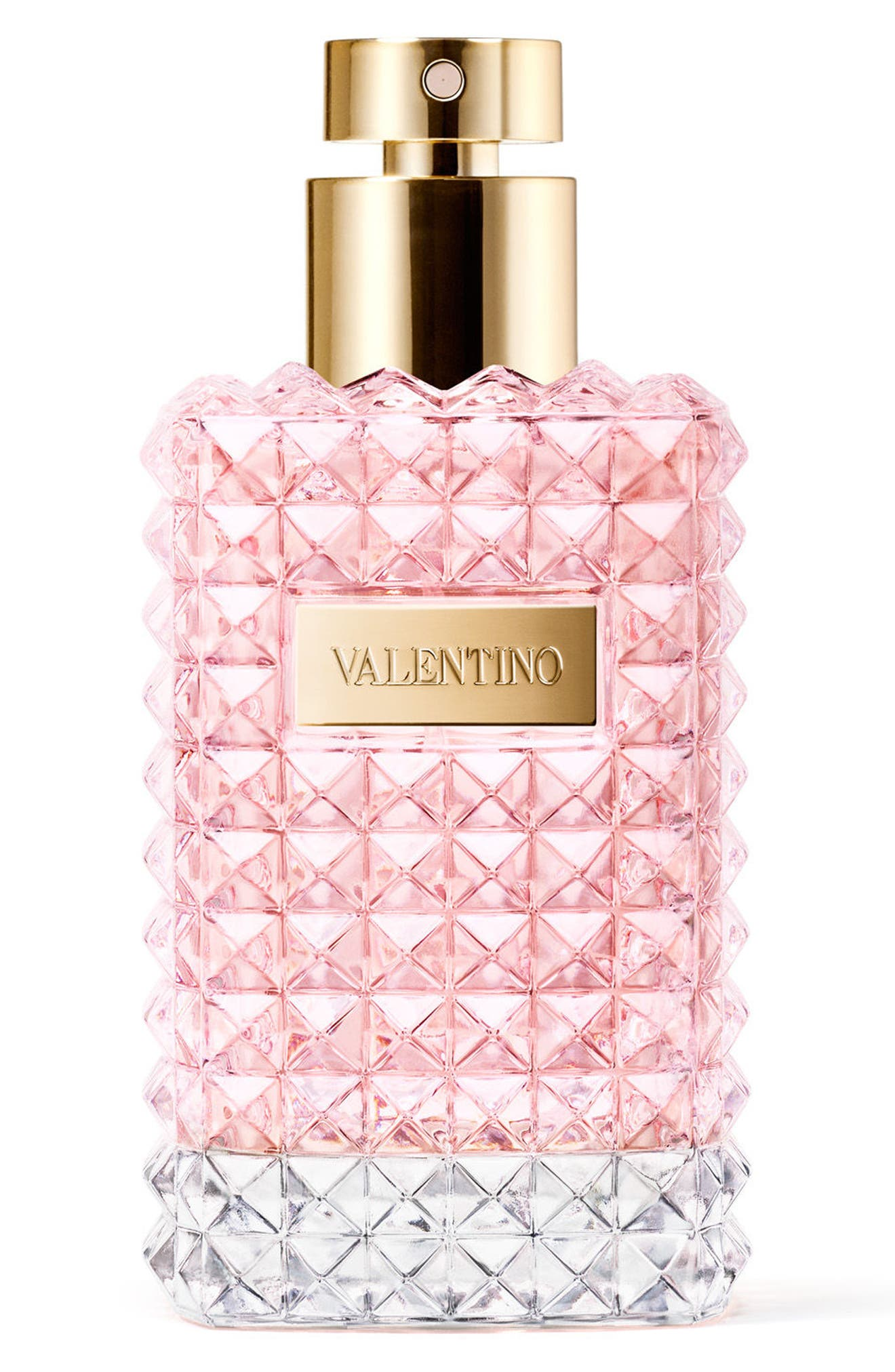 Alternate Image 1 Selected - Valentino Donna Acqua Eau de Toilette (Nordstrom Exclusive)