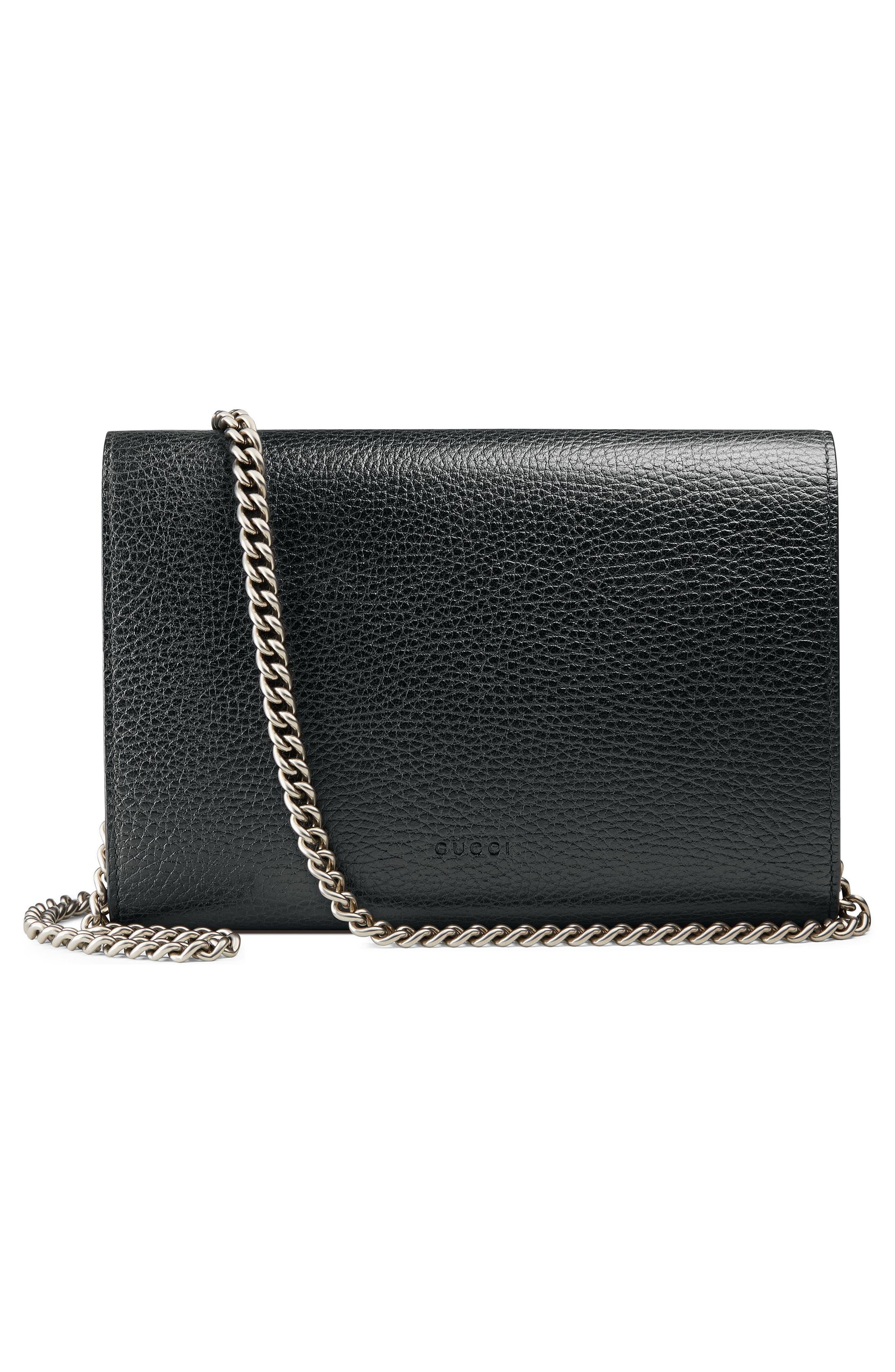 7591d295369d Crossbody Bags