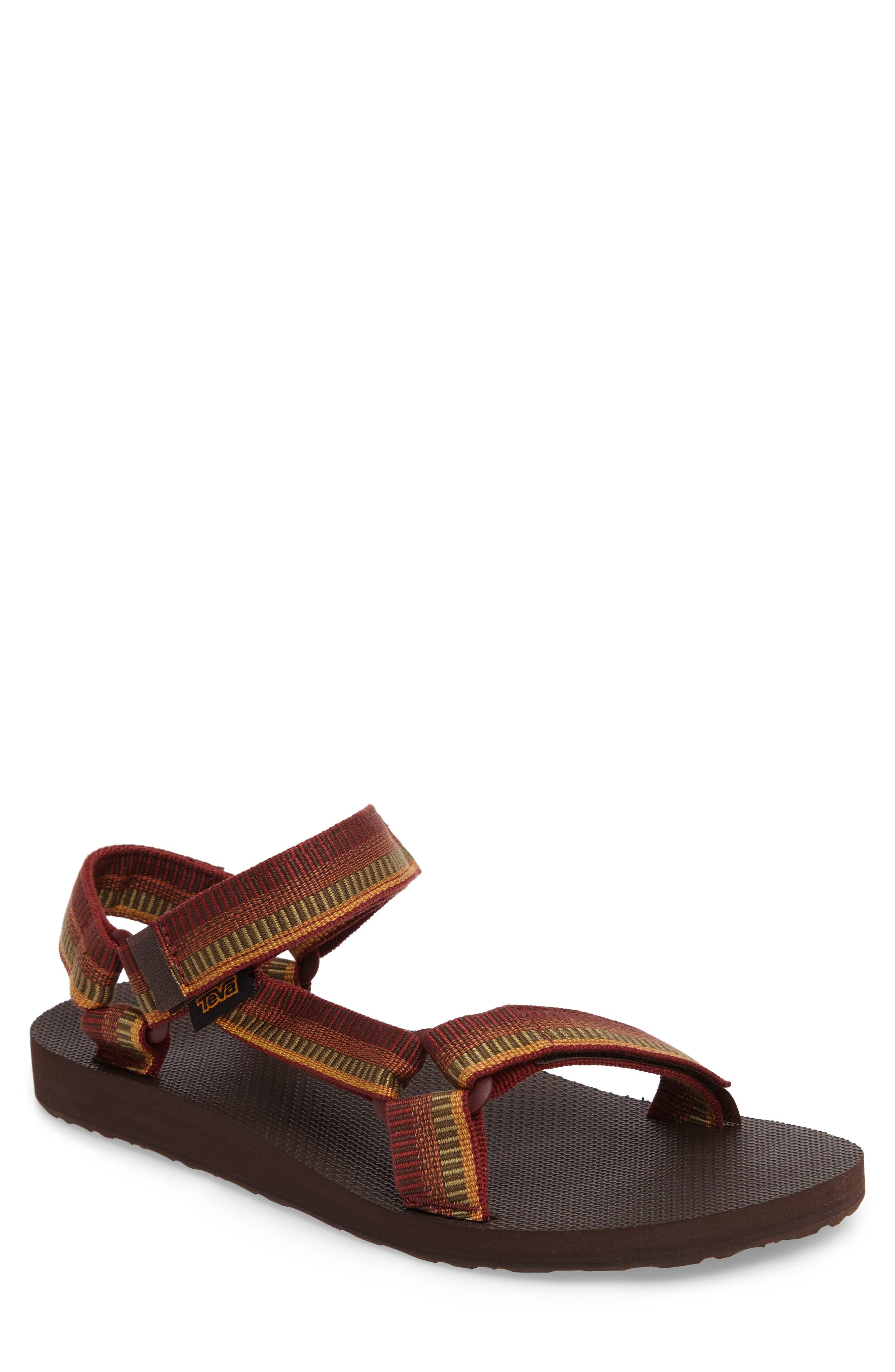 Main Image - Teva 'Original Universal' Sandal (Men)