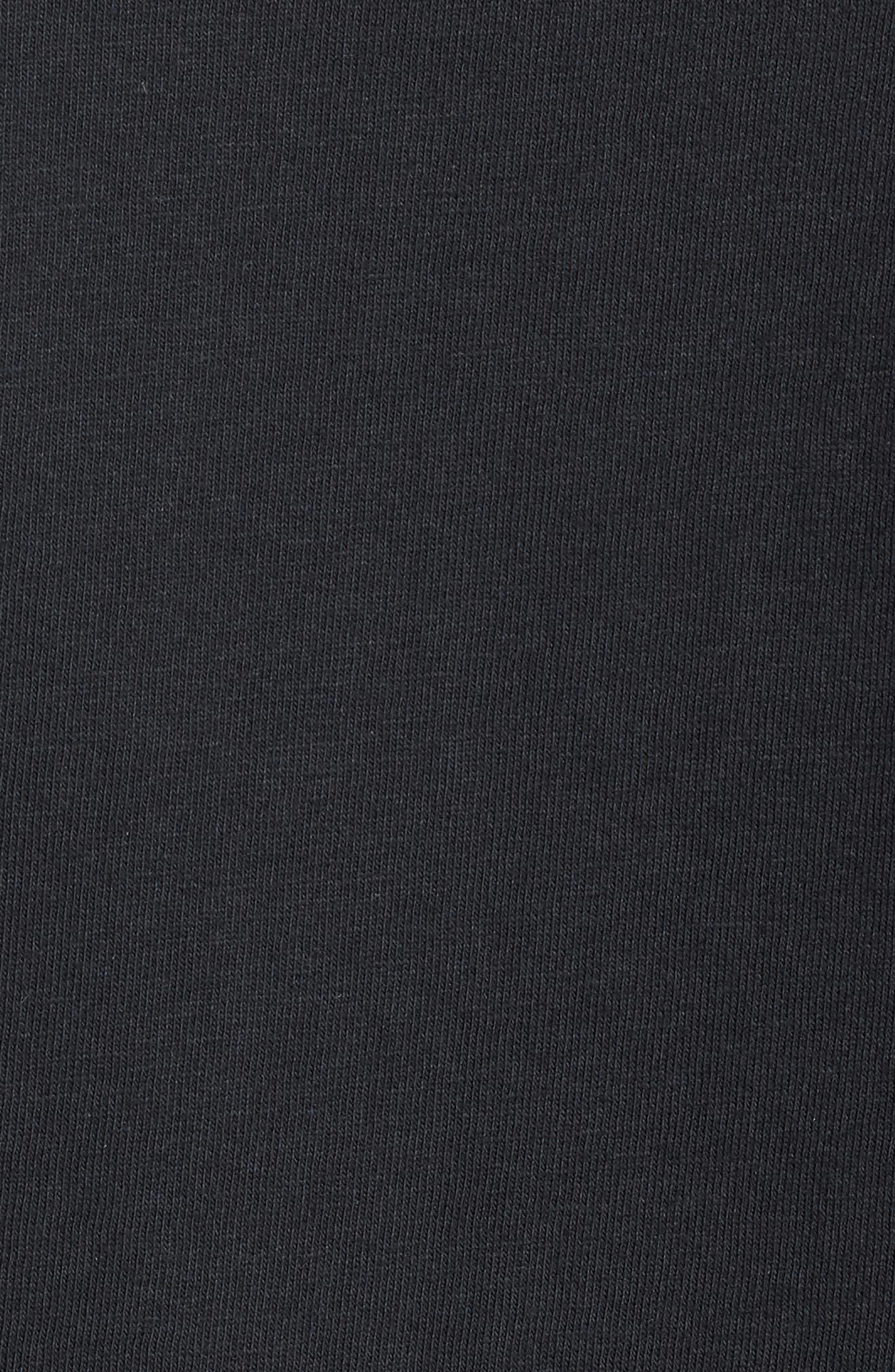 Alternate Image 5  - rag & bone Pocket T-Shirt