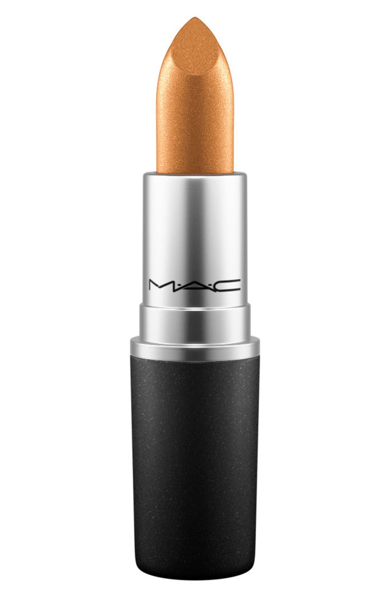 Main Image - MAC Trend Lipstick