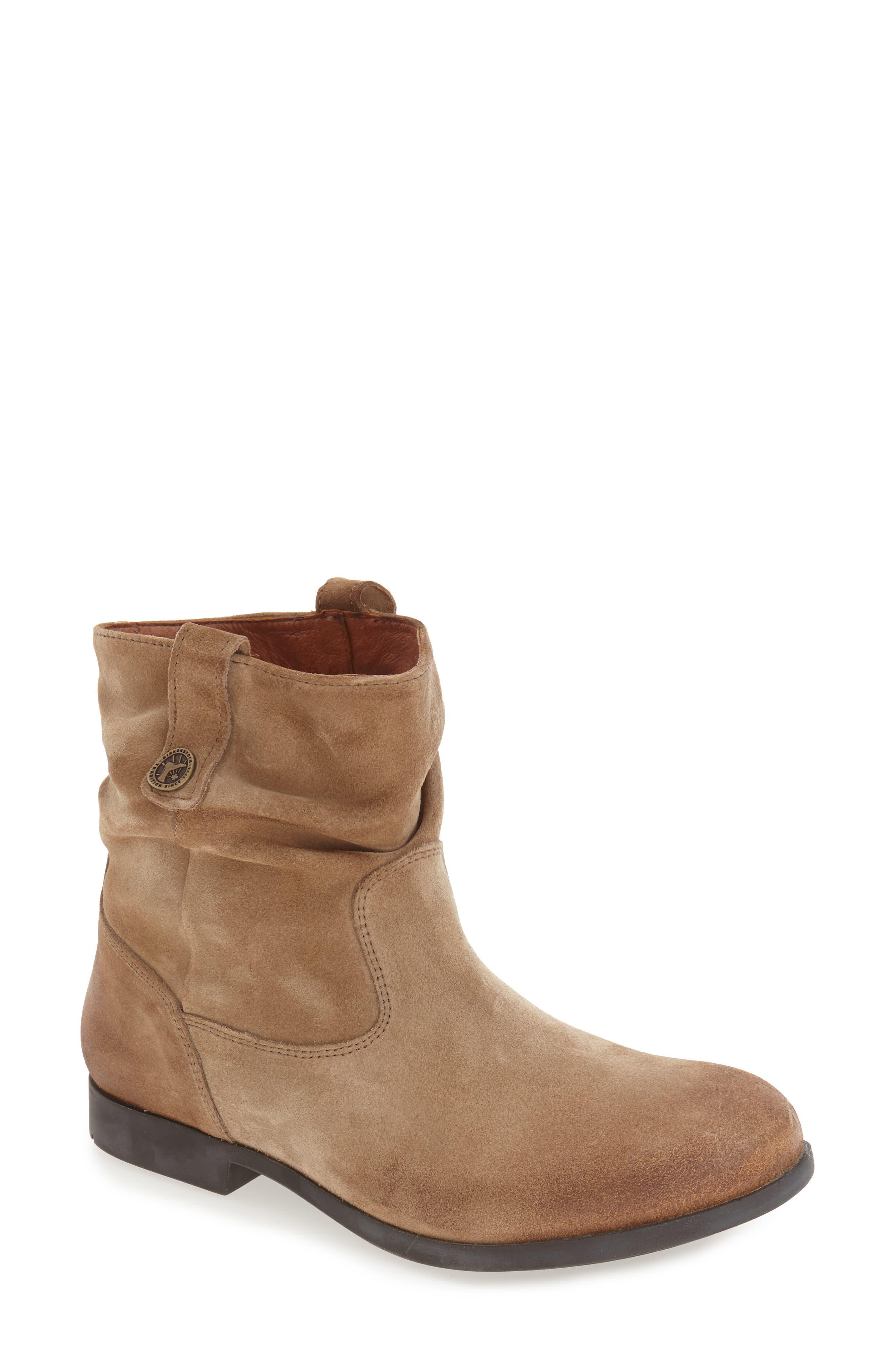 BIRKENSTOCK Sarnia Boot