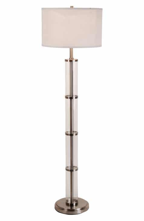 Lighting Lamps Amp Fans Nordstrom