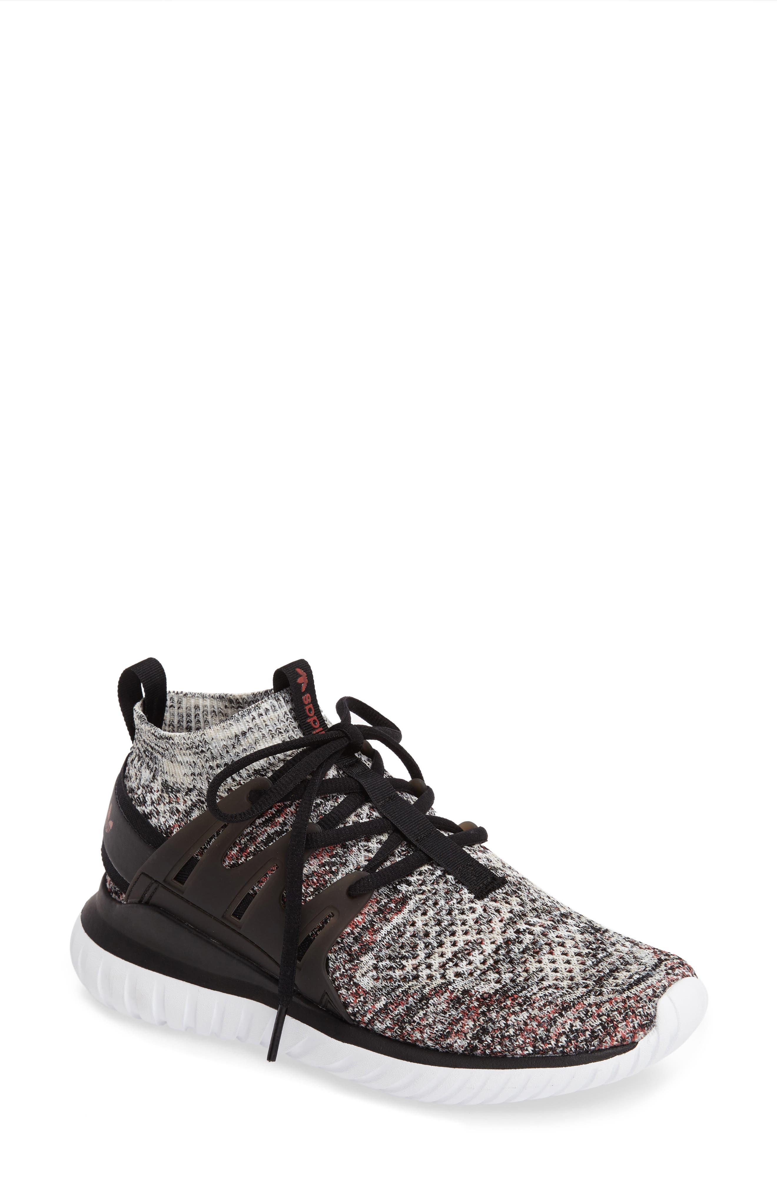adidas Tubular Nova PrimeKnit Sneaker