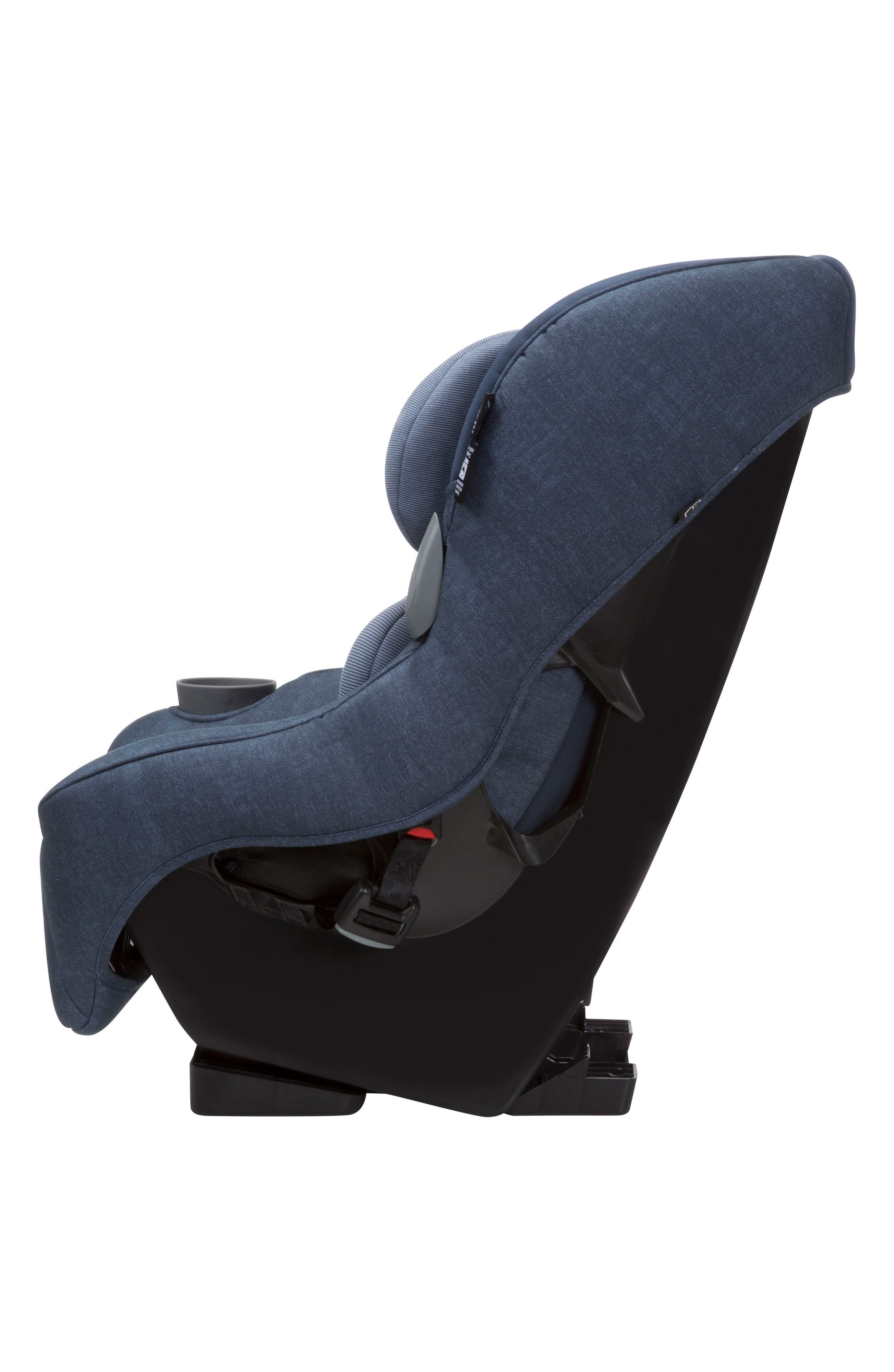 Alternate Image 6  - Maxi-Cosi® Pria™ 85 Max Nomad Collection Convertible Car Seat