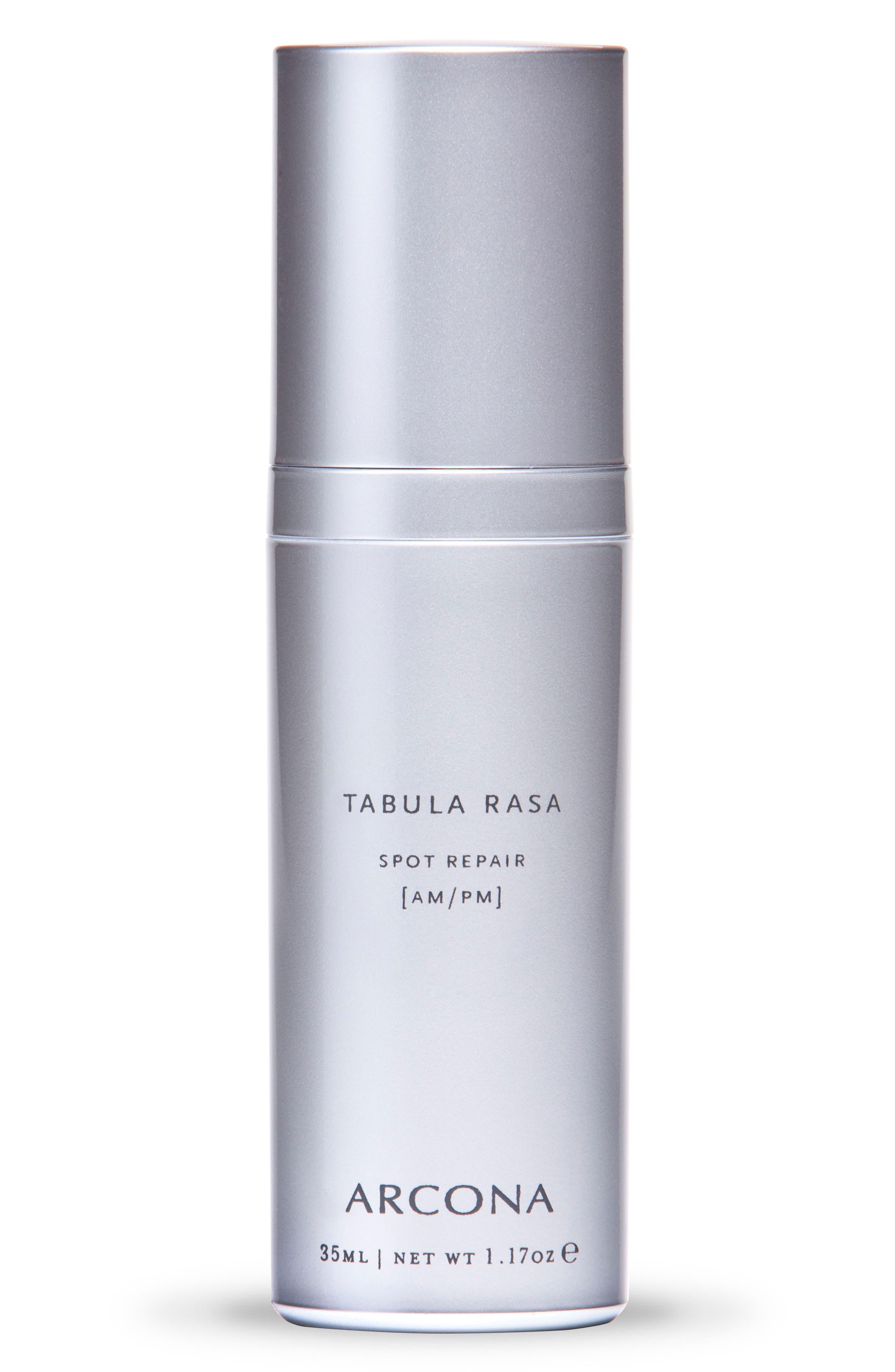 Main Image - ARCONA Tabula Rasa Spot Repair