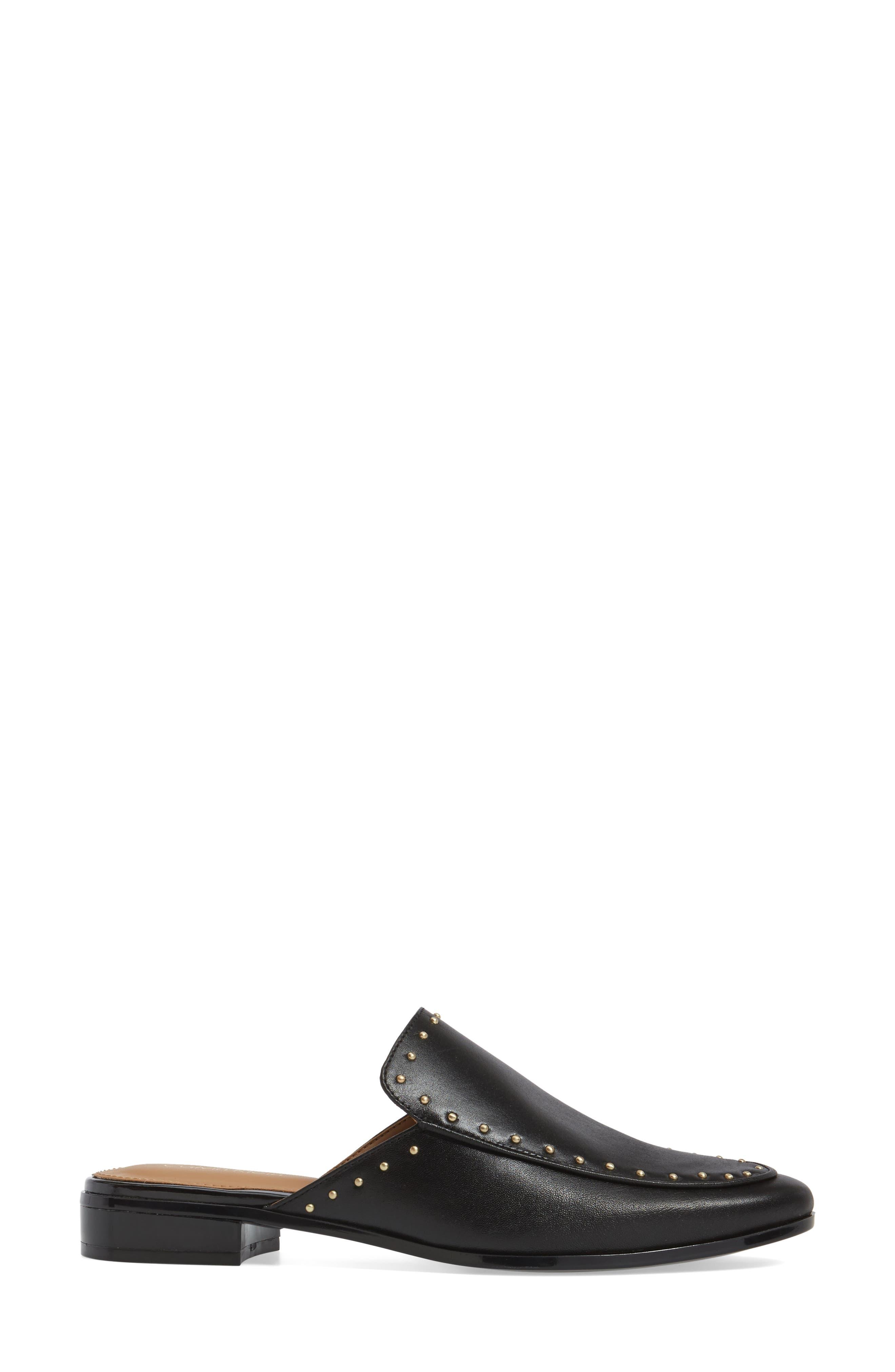 Alternate Image 3  - Calvin Klein Mule (Women)