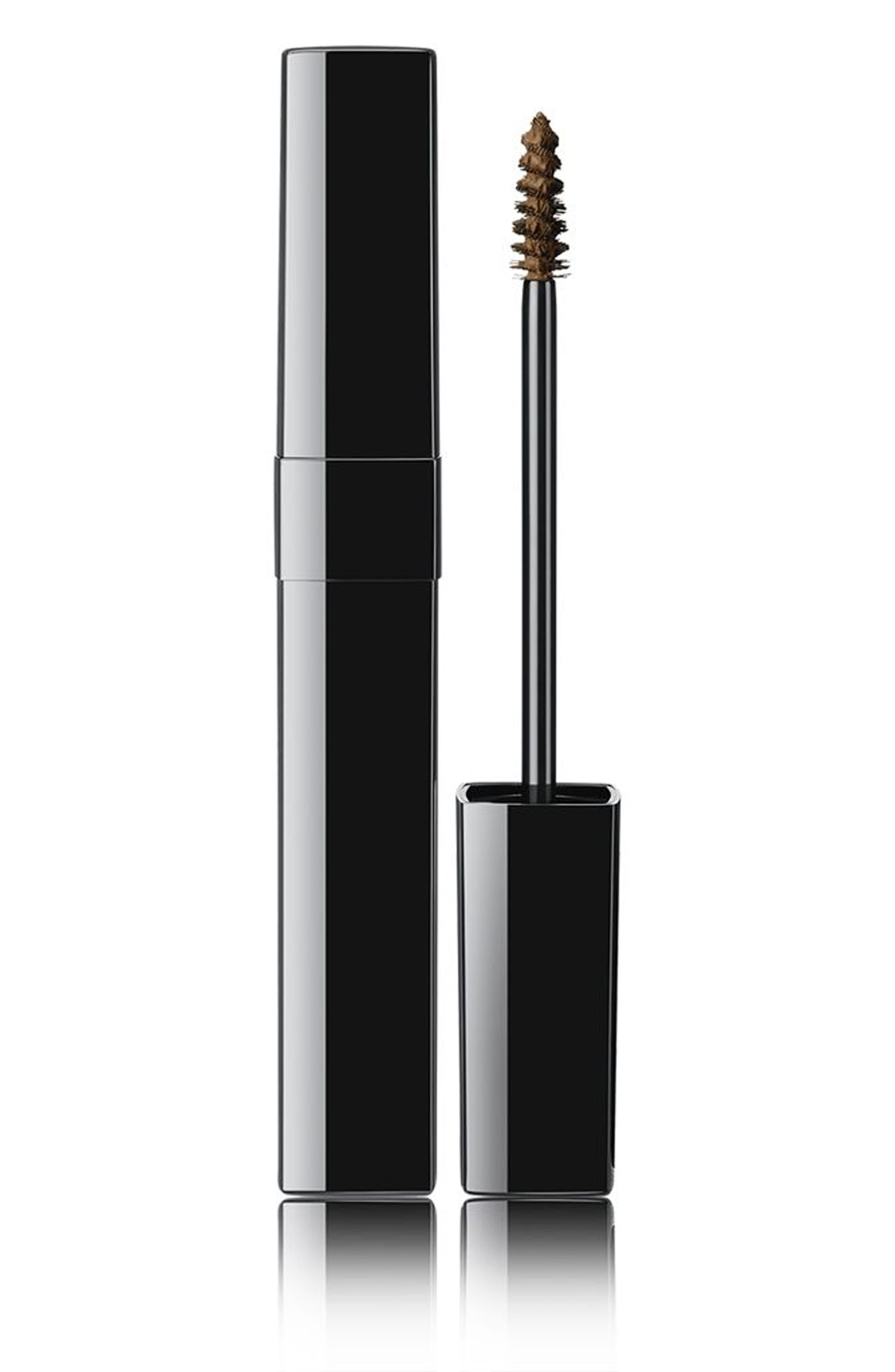 LE GEL SOURCILS<br />Longwear Eyebrow Gel,                         Main,                         color, 360 Blond