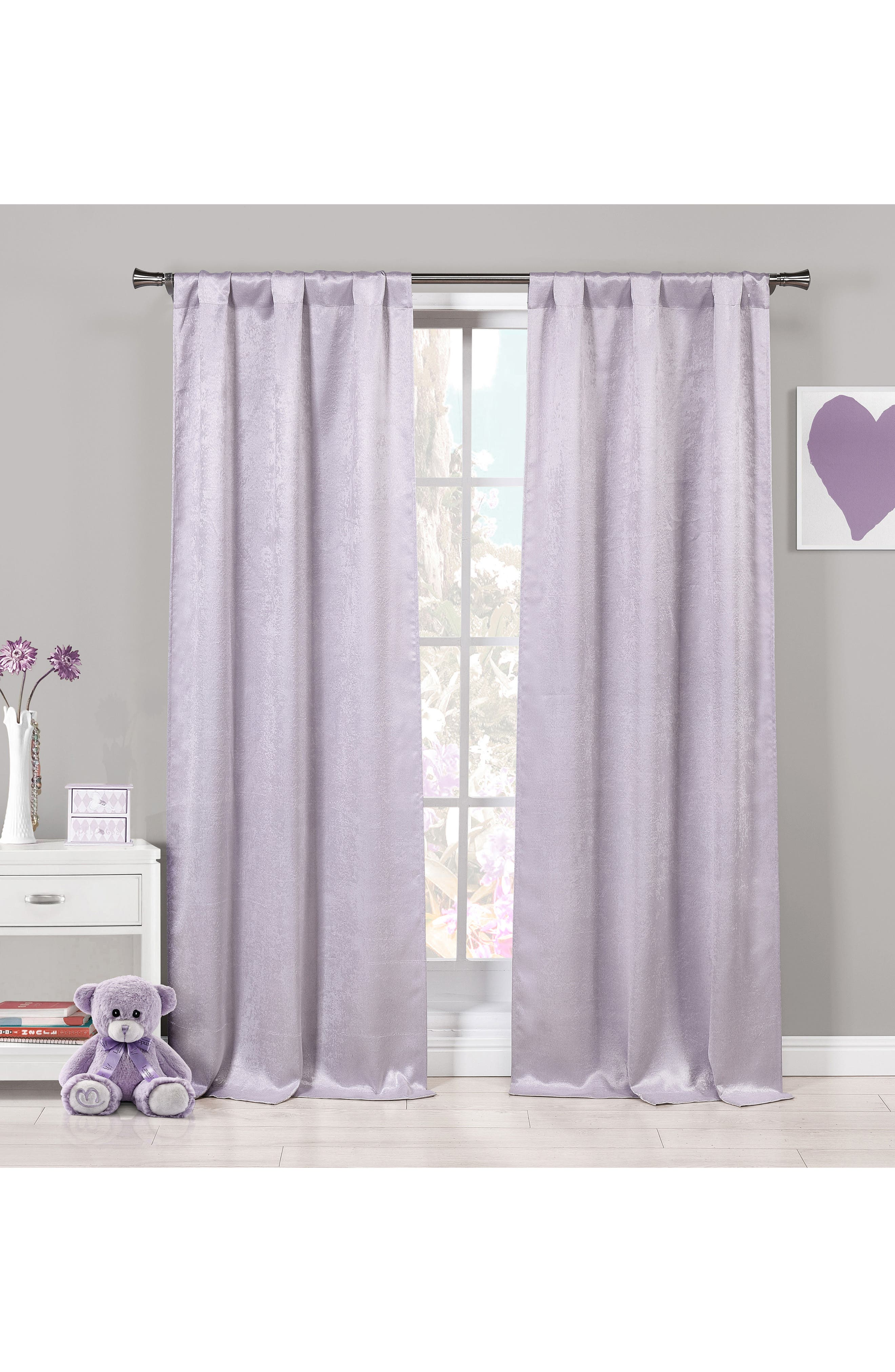 100 Masculine Curtains Brady U0027s Living Room
