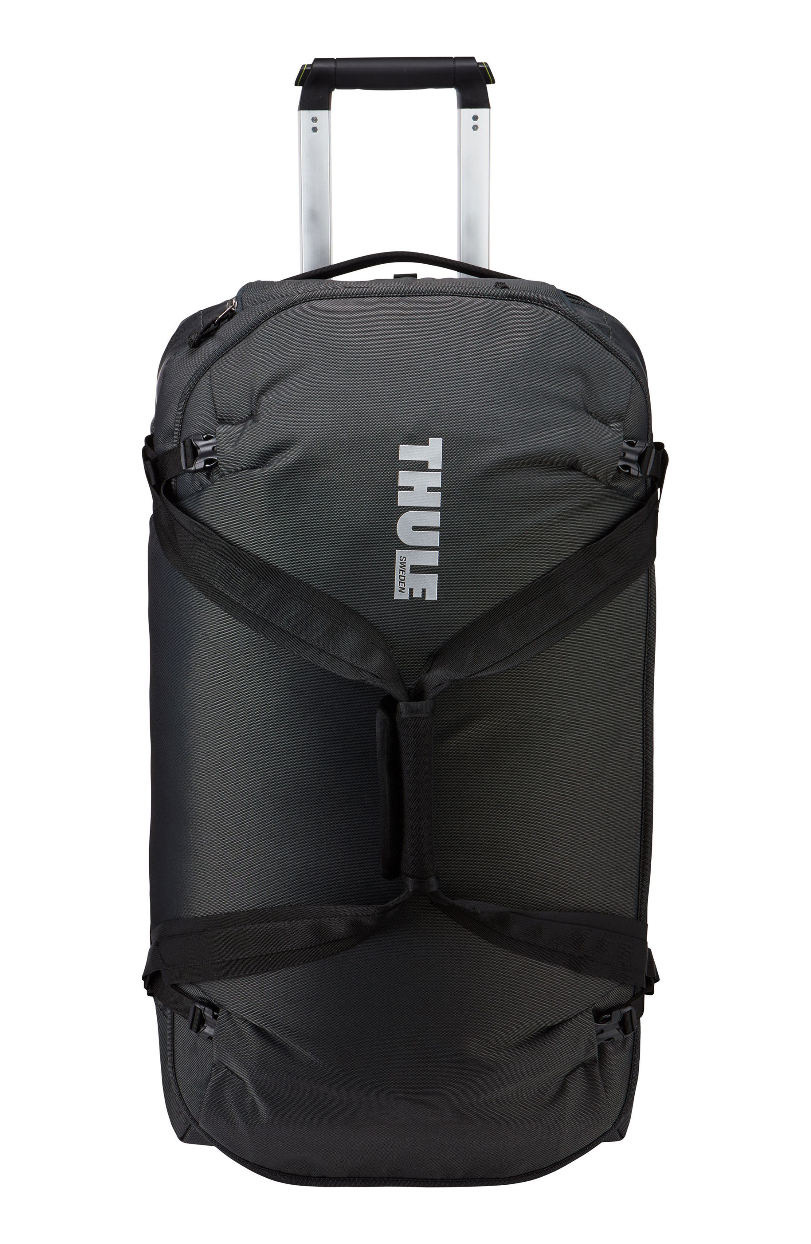 THULE Subterra 28-Inch Suitcase