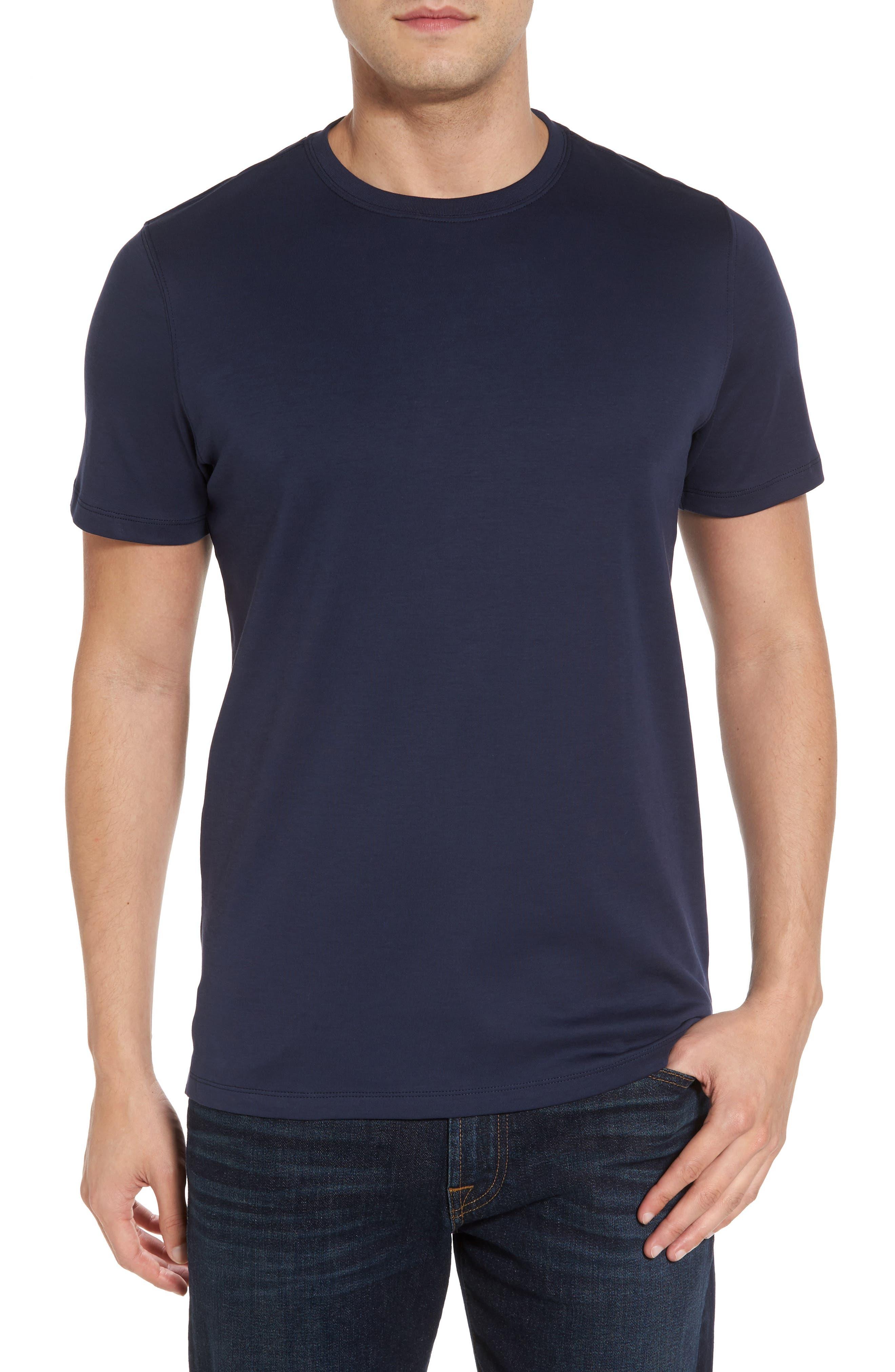 f2857cf0c4 Men s Short Sleeve T-Shirts
