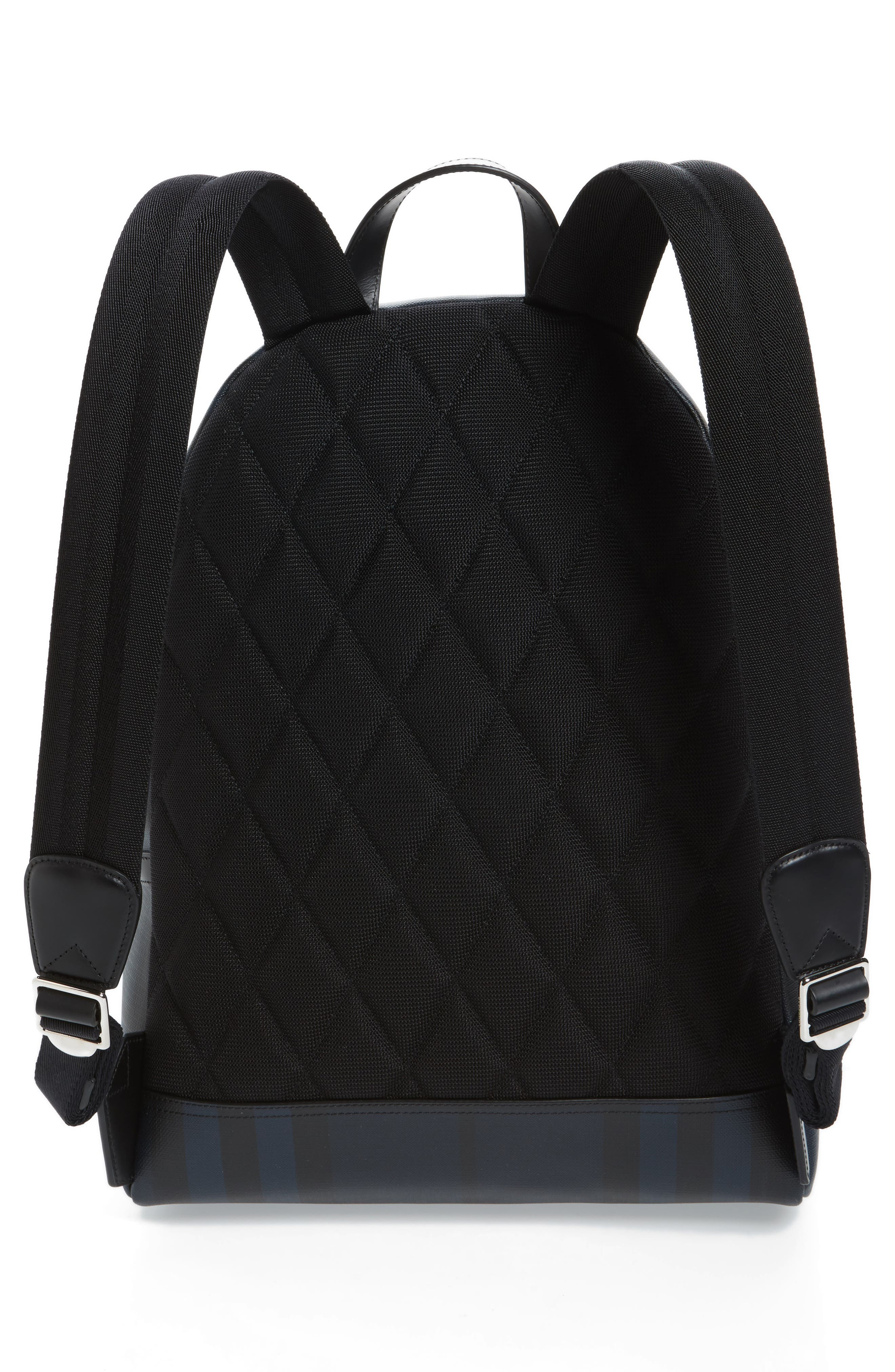 Alternate Image 3  - Burberry Abbeydale Backpack