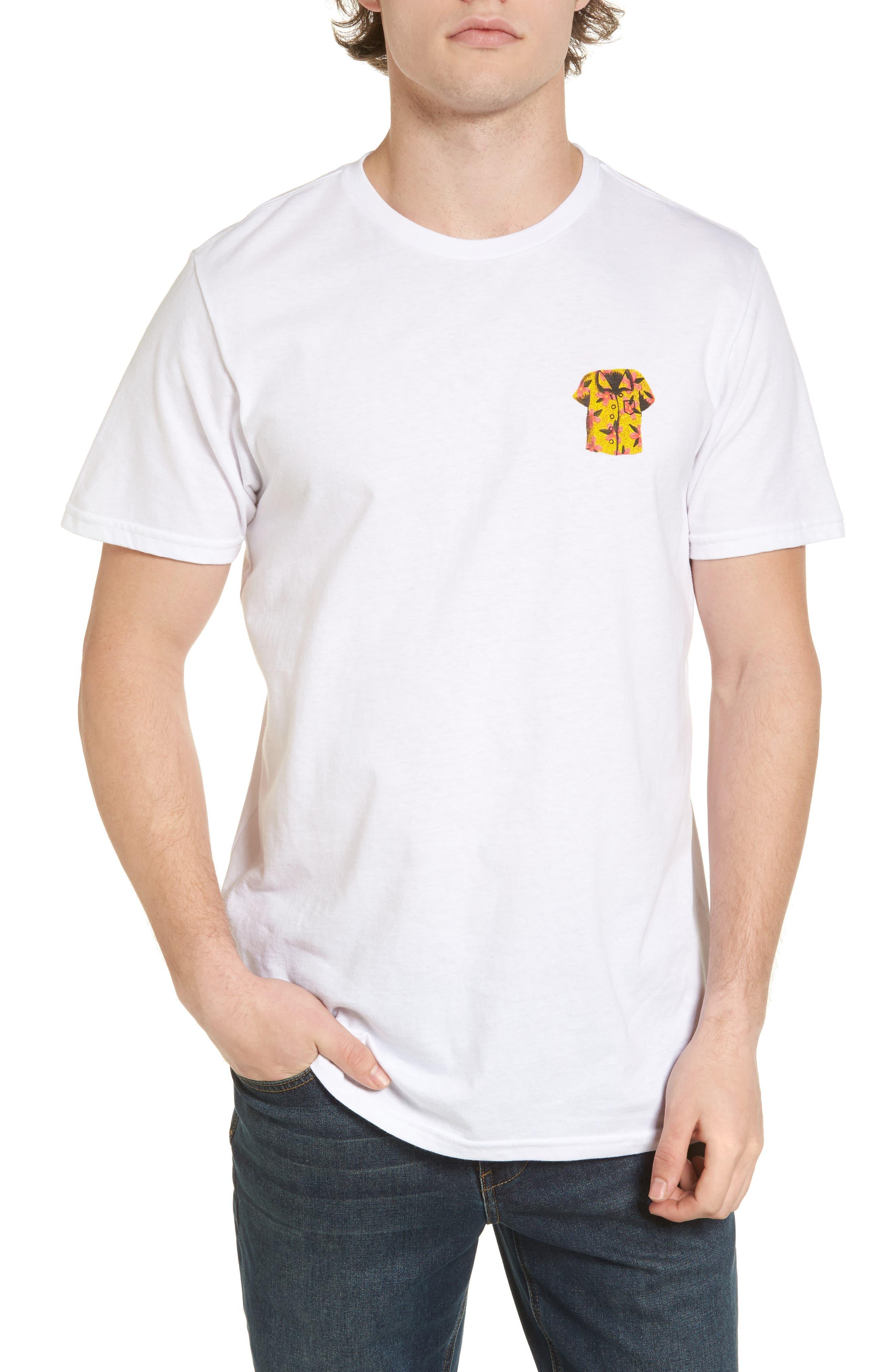 Billabong Infinite T-Shirt