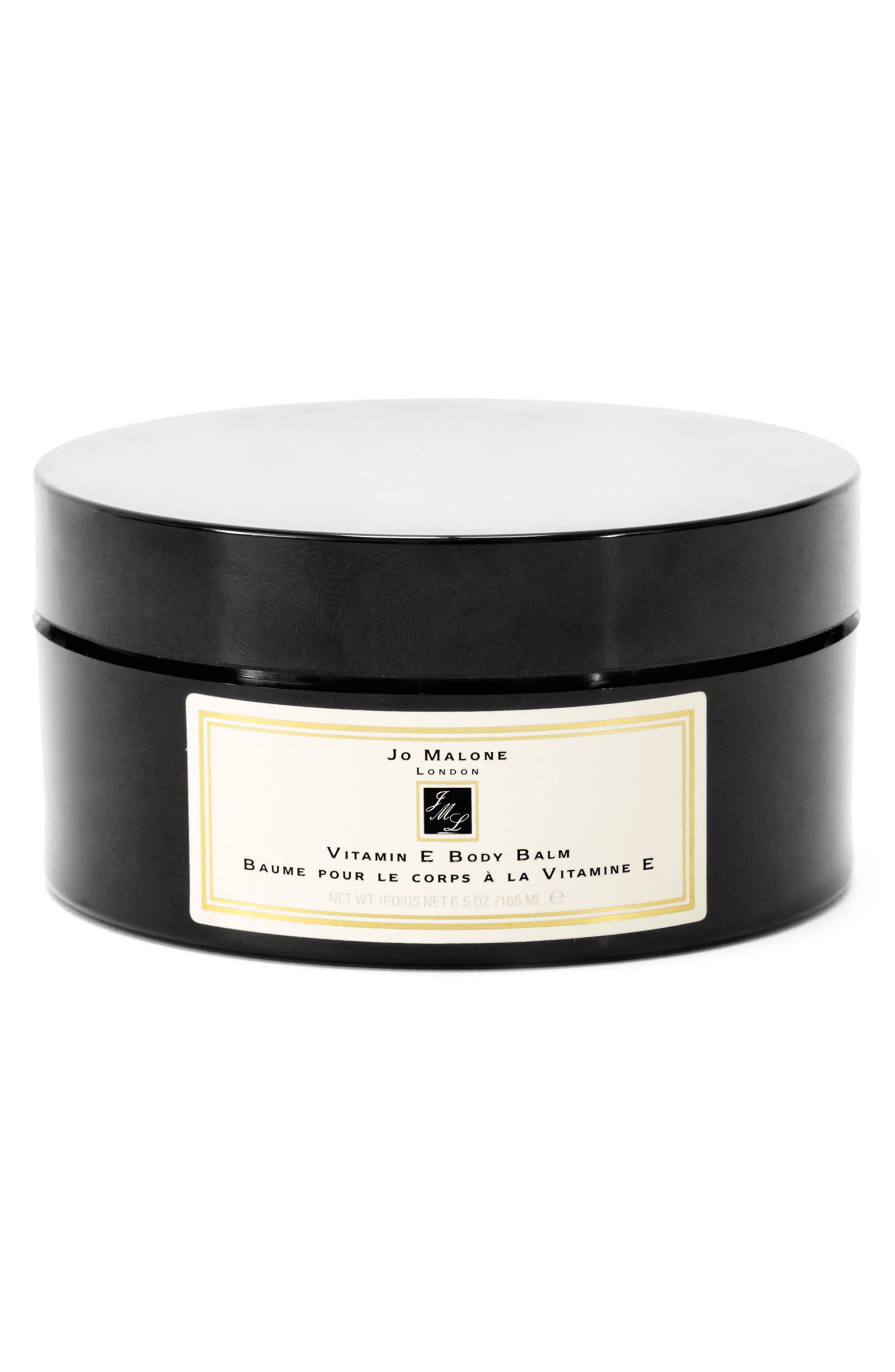 Jo Malone London™ Vitamin E Body Balm