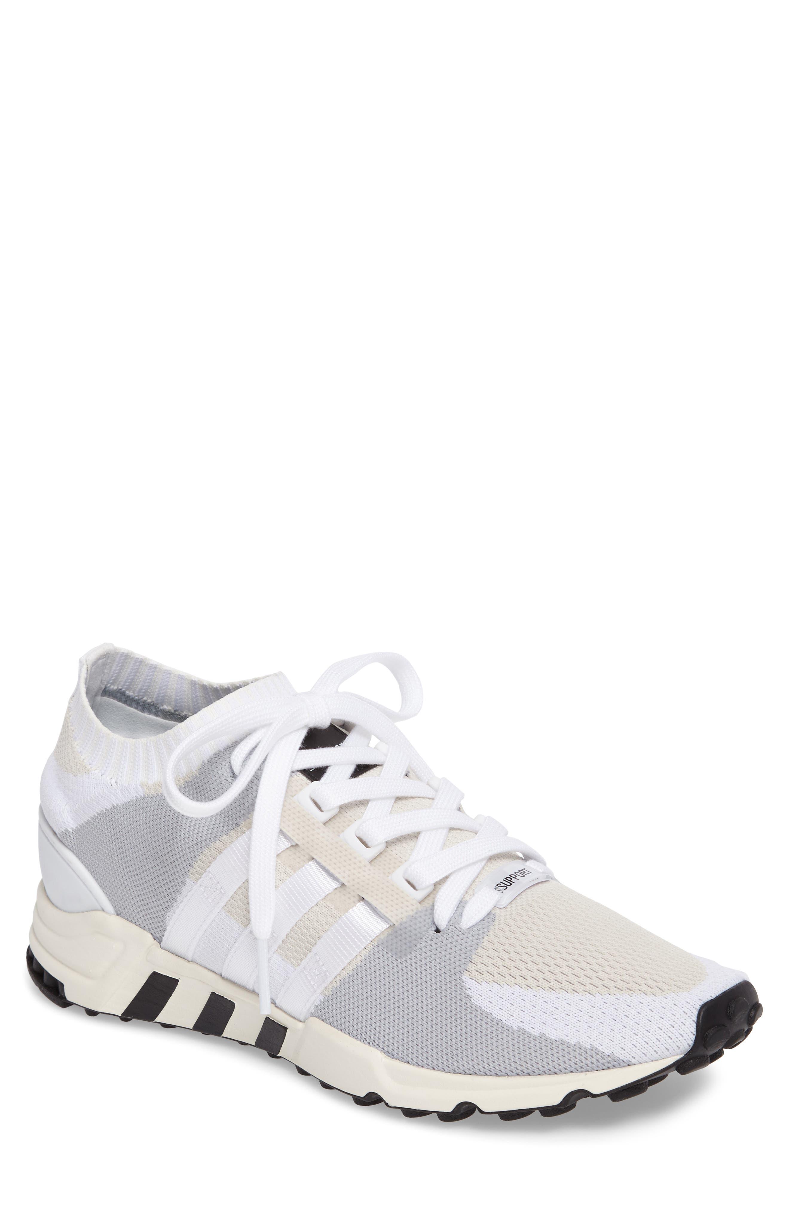 adidas EQT Support RF Primeknit Sneaker (Men)