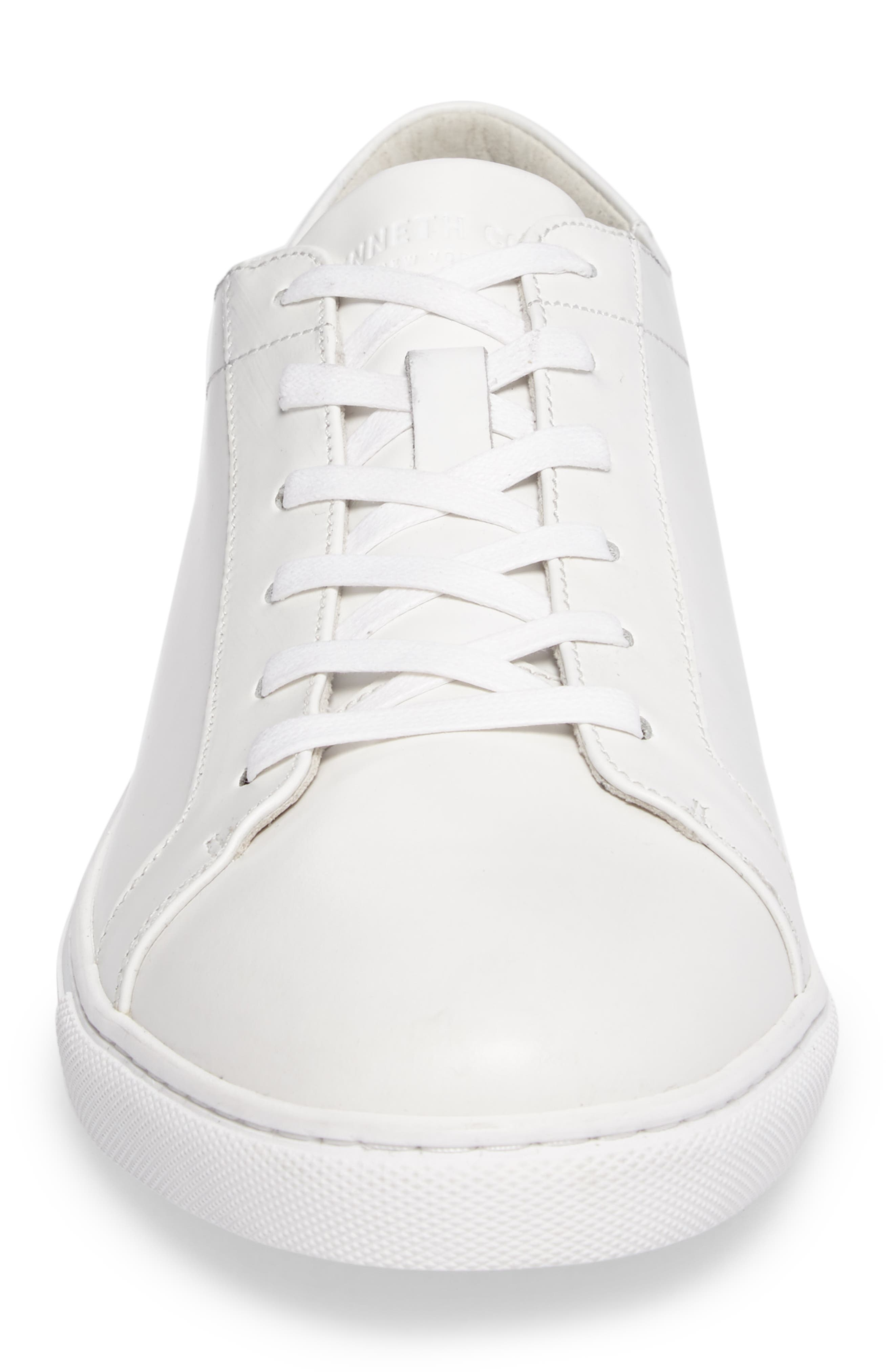 Alternate Image 4  - Kenneth Cole New York Kam Sneaker (Men)