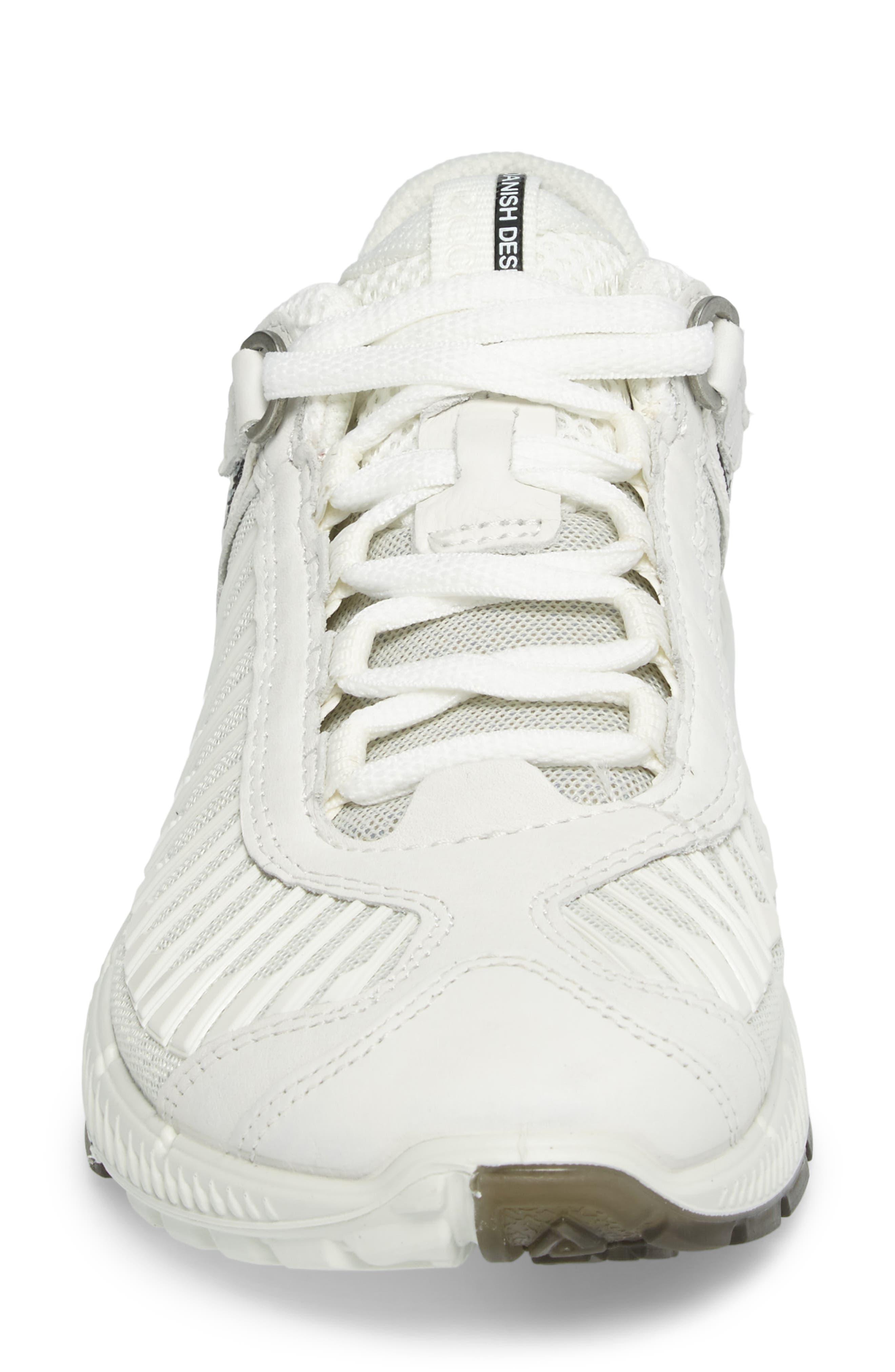 Alternate Image 4  - ECCO Intrinsic TR Run Sneaker (Women)