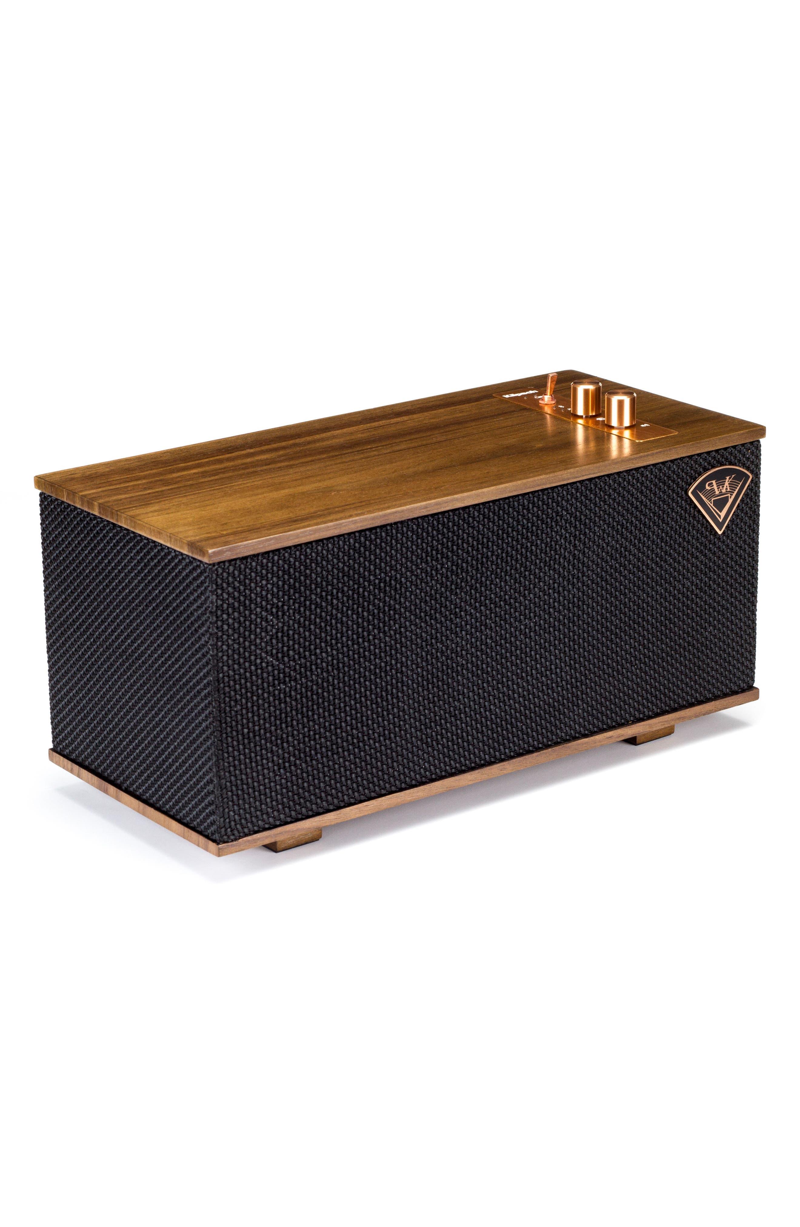 Alternate Image 3  - Klipsch The One Bluetooth® Speaker