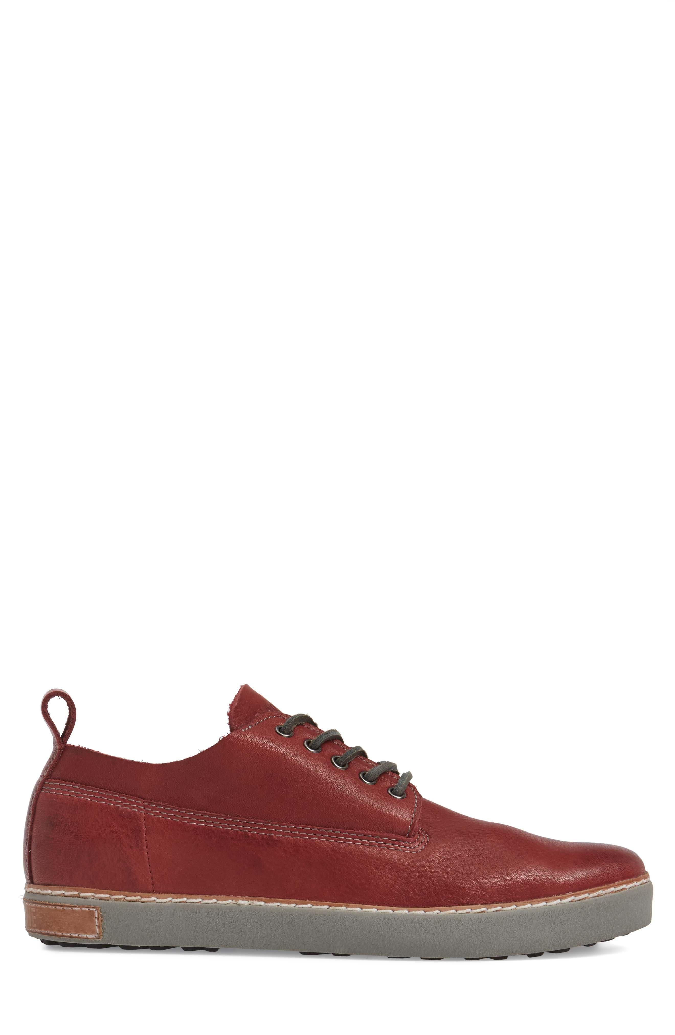 Alternate Image 3  - Blackstone 'DM 10' Sneaker (Men)