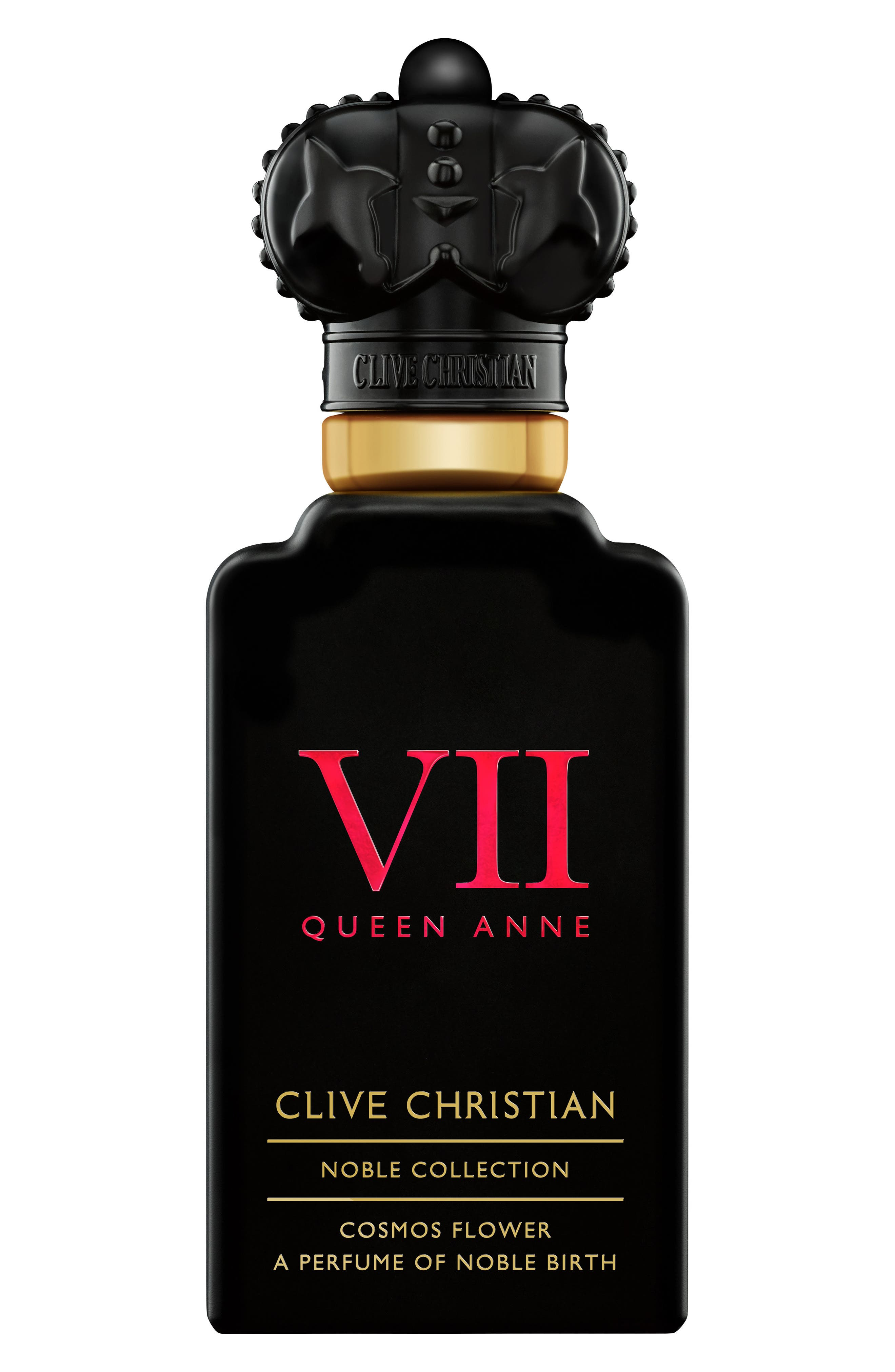 Clive Christian NOVEL VII COSMOS FLOWER PERFUME