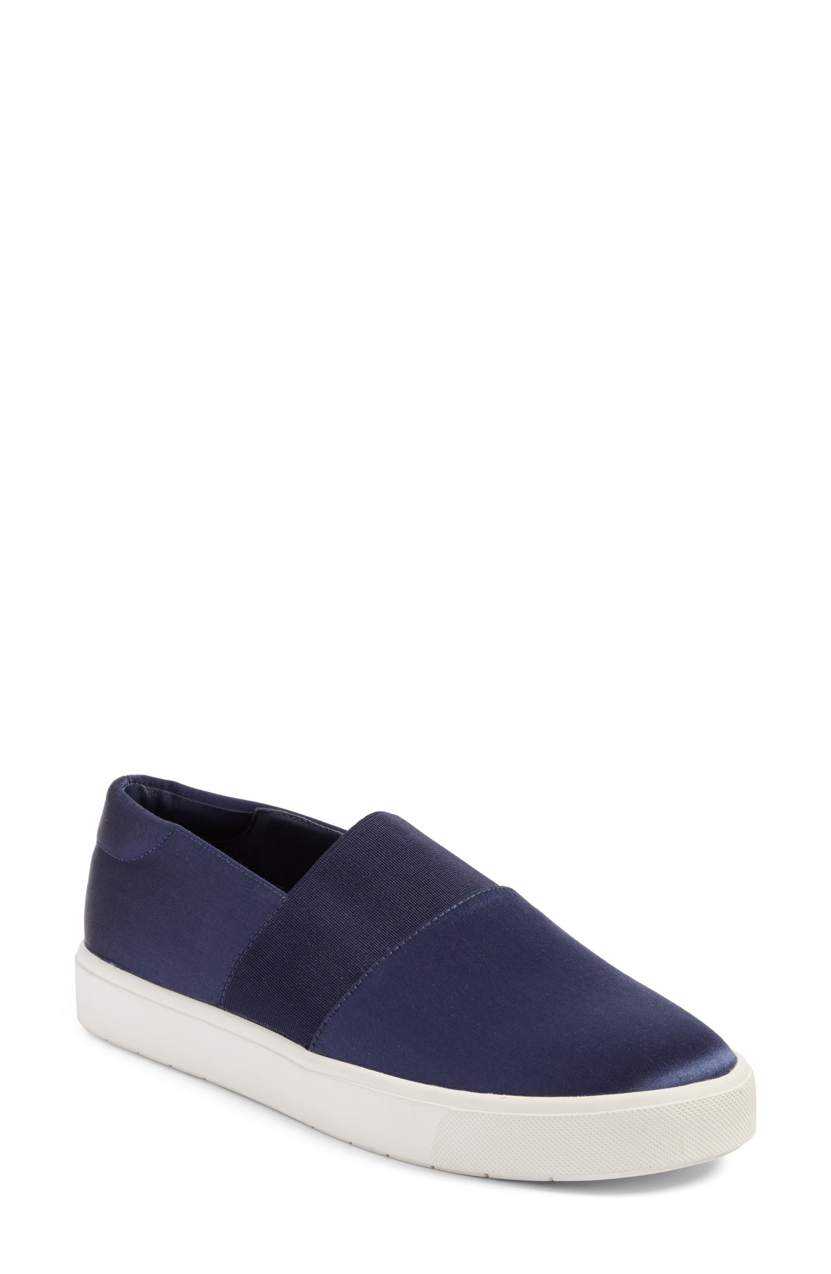 Vince Corbin Slip-On Sneaker (Women)