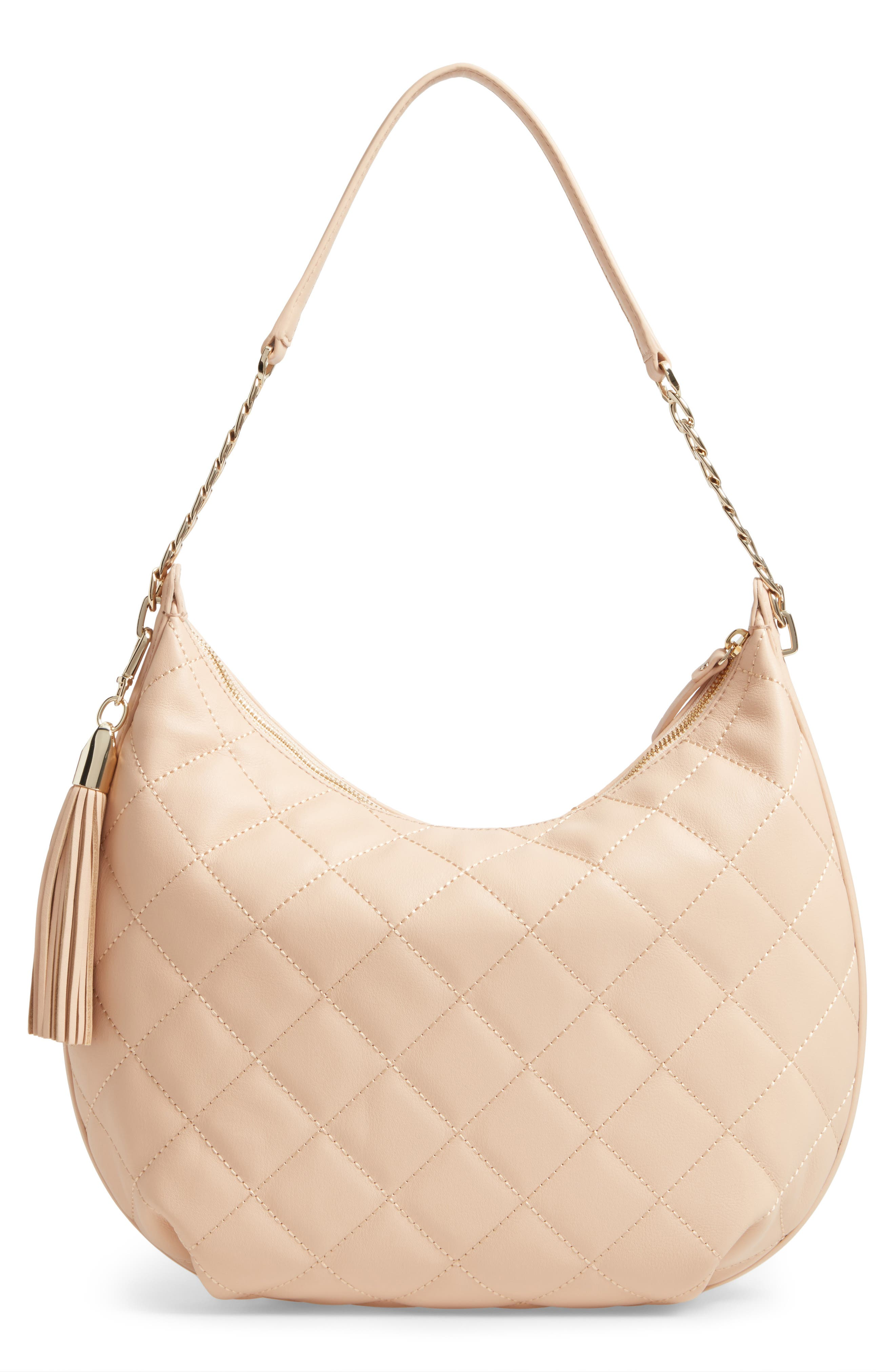Alternate Image 2  - kate spade new york emerson place - tamsin leather hobo