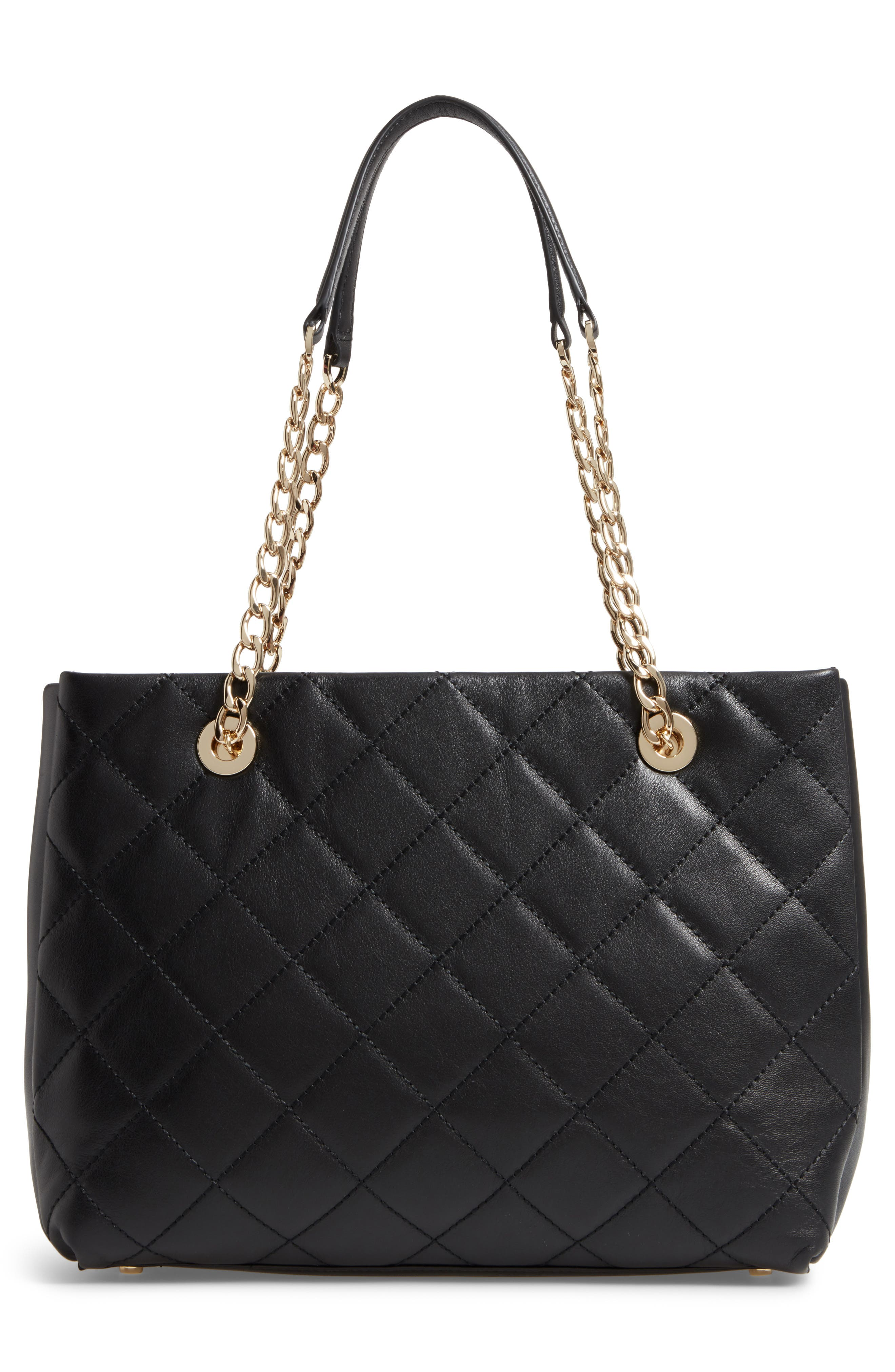 Alternate Image 3  - kate spade new york emerson place - allis leather tote