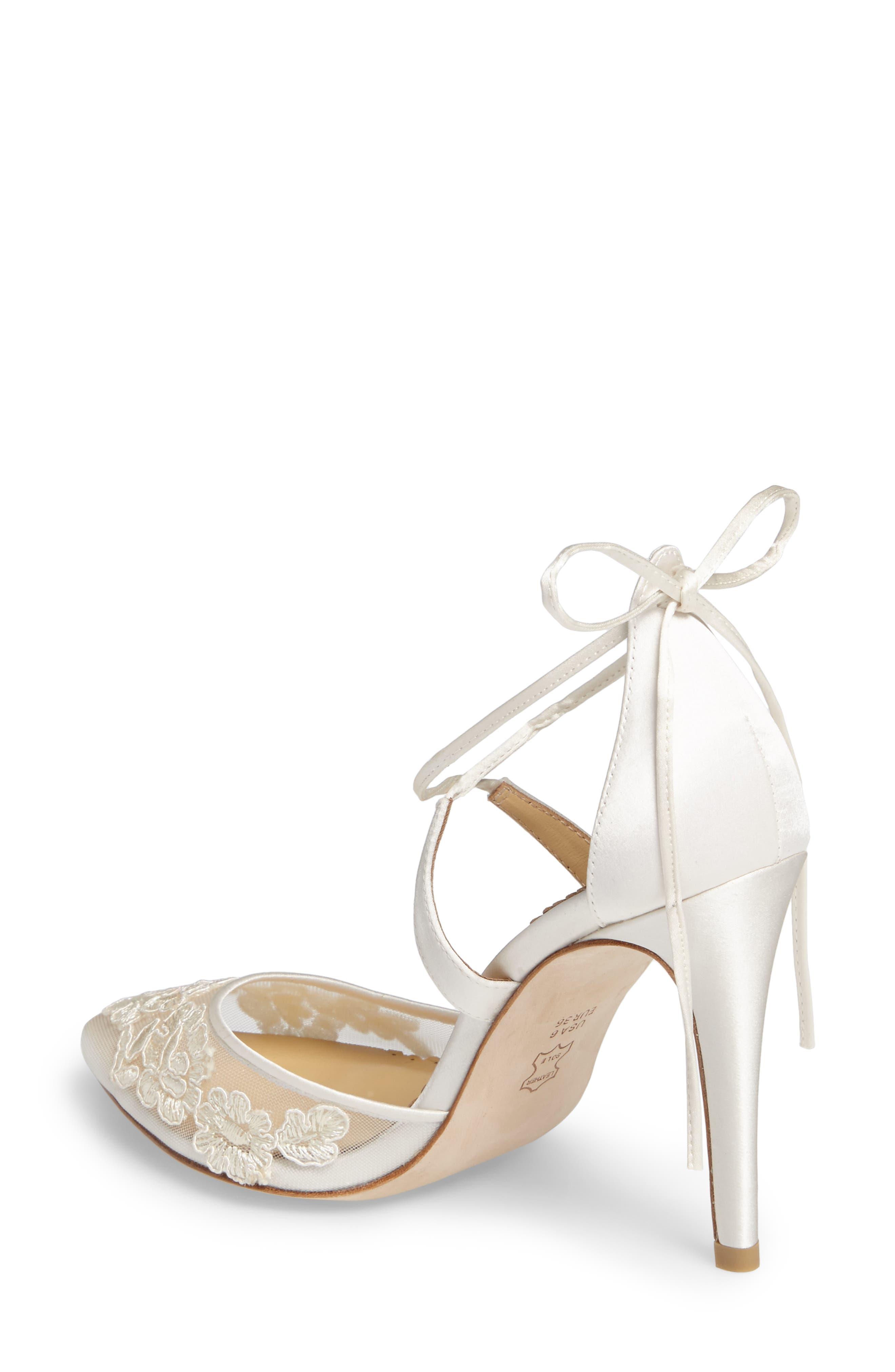 c536d6bebd3d2 Women's Bella Belle Shoes | Nordstrom