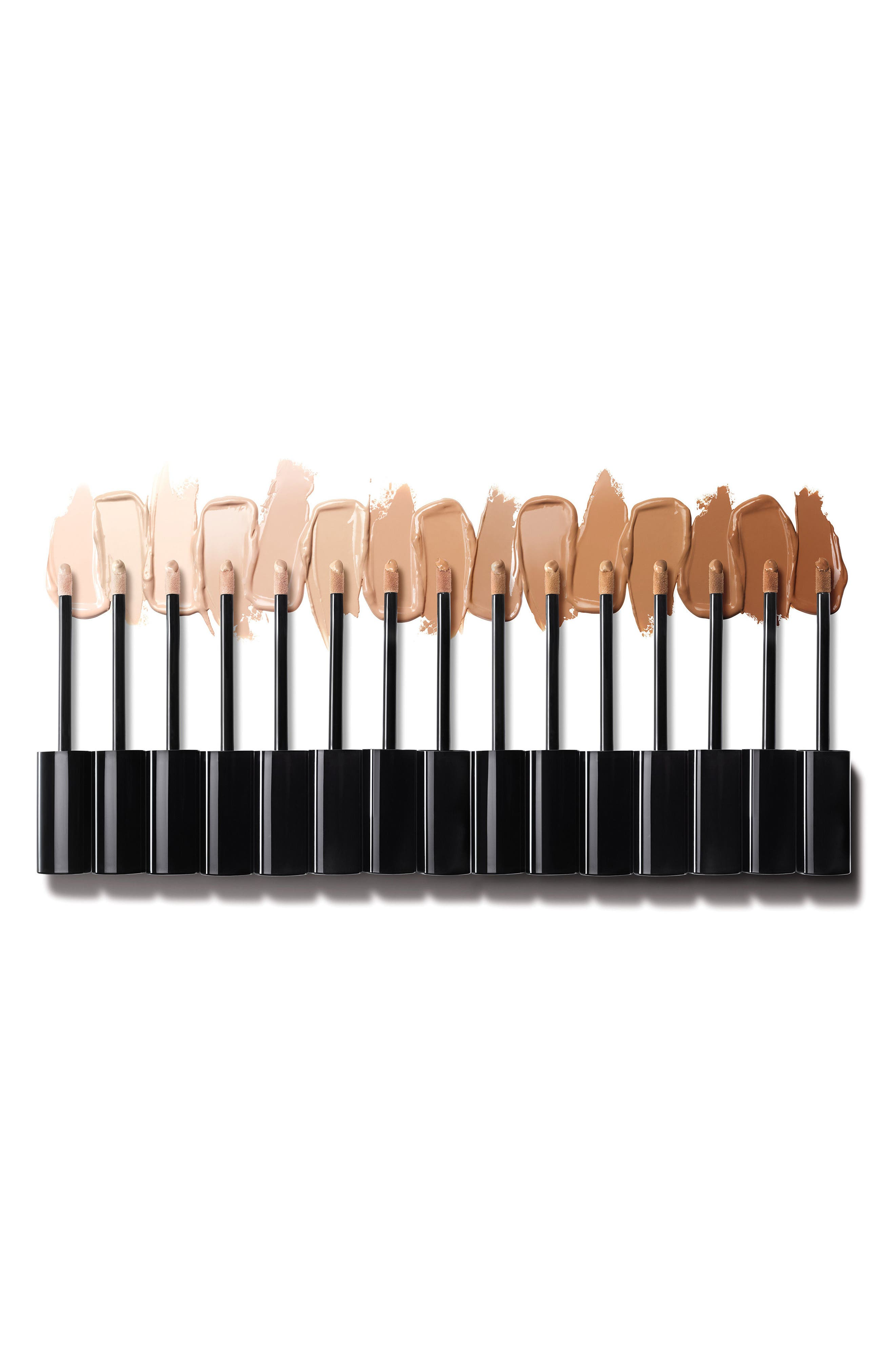 Instant Full Cover Concealer,                             Alternate thumbnail 8, color,