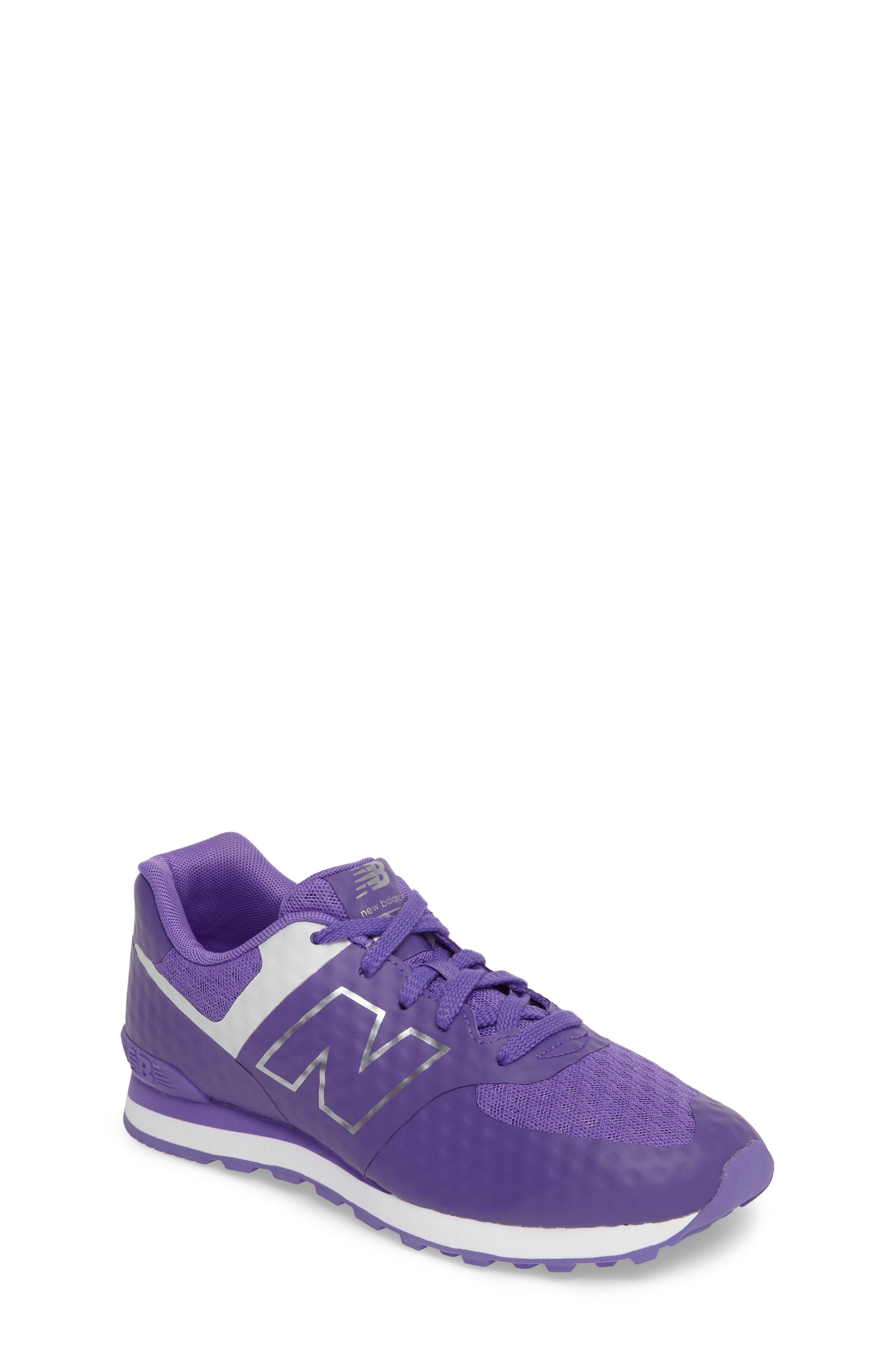 NEW BALANCE 574 Sneaker