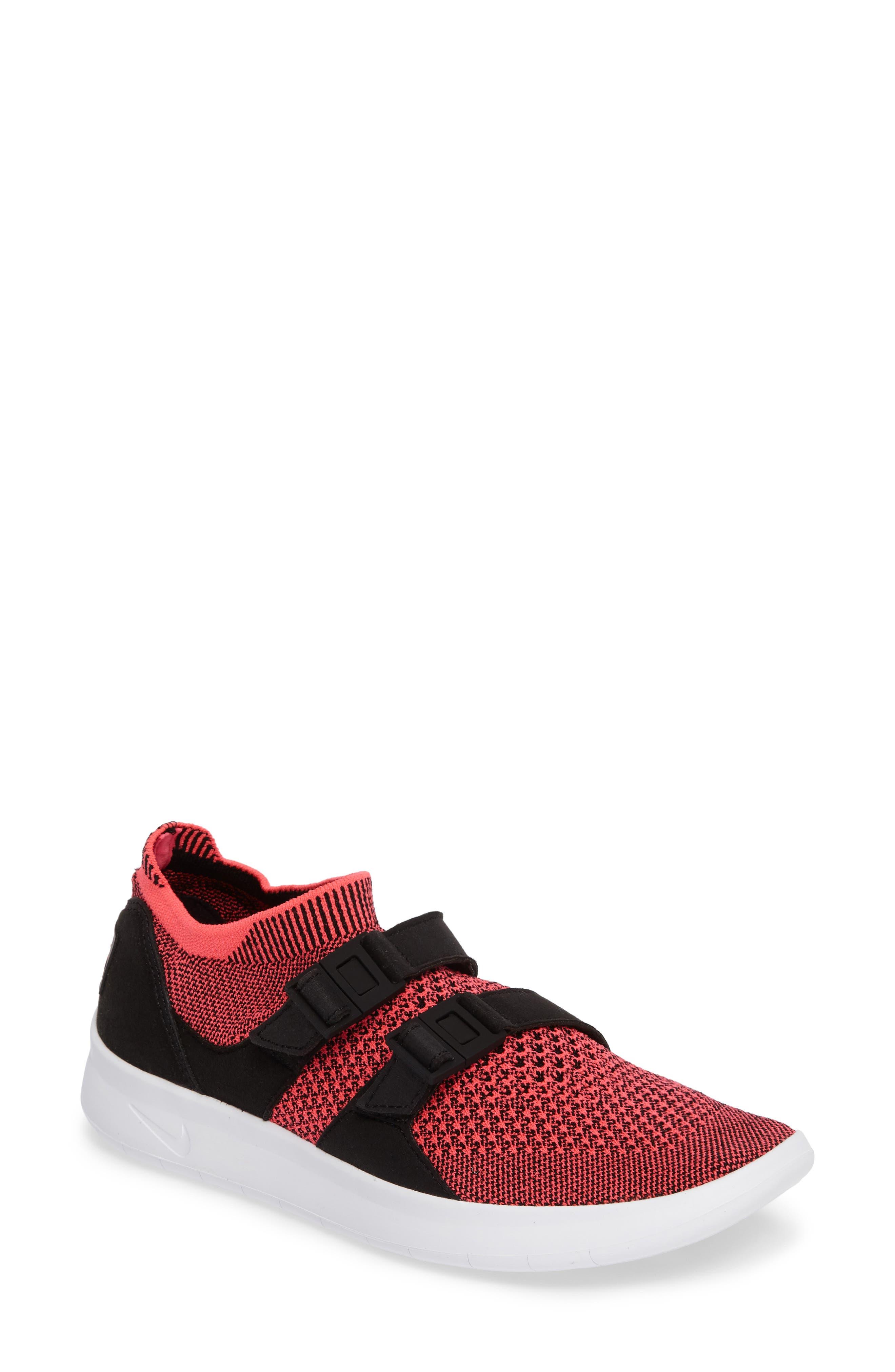 Nike Air Sock Racer Ultra Flyknit Sneaker (Women)