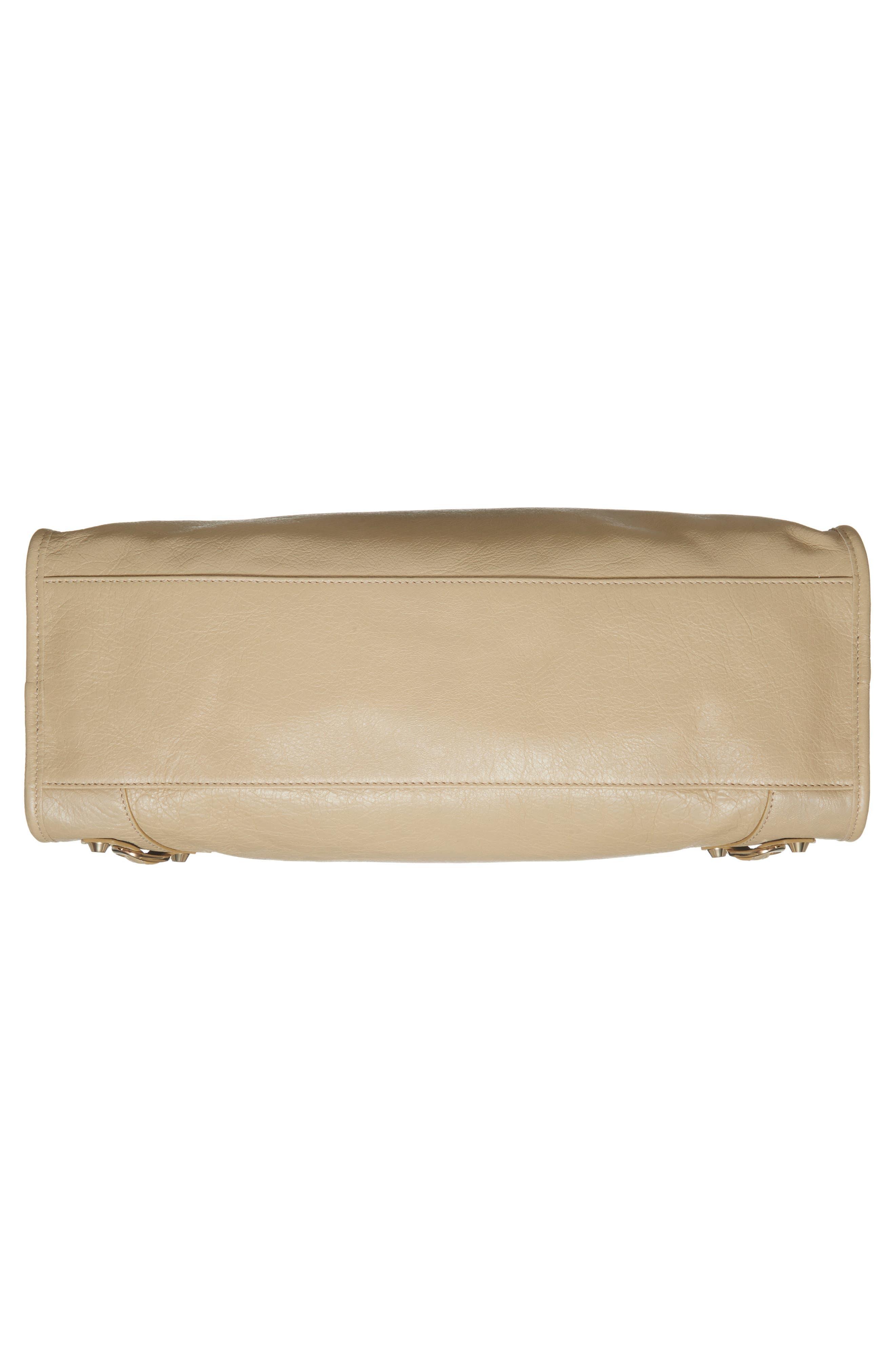 Alternate Image 6  - Balenciaga Classic City Bag