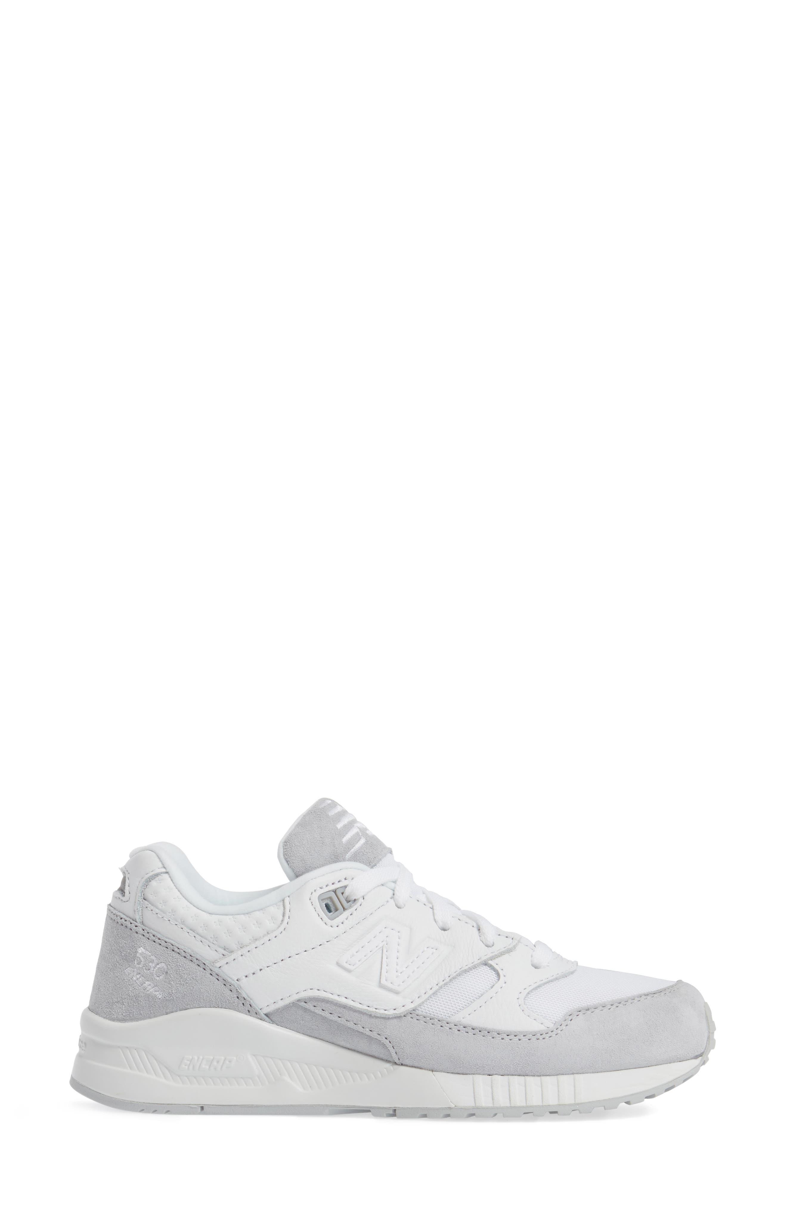 Alternate Image 3  - New Balance '530' Sneaker (Women)